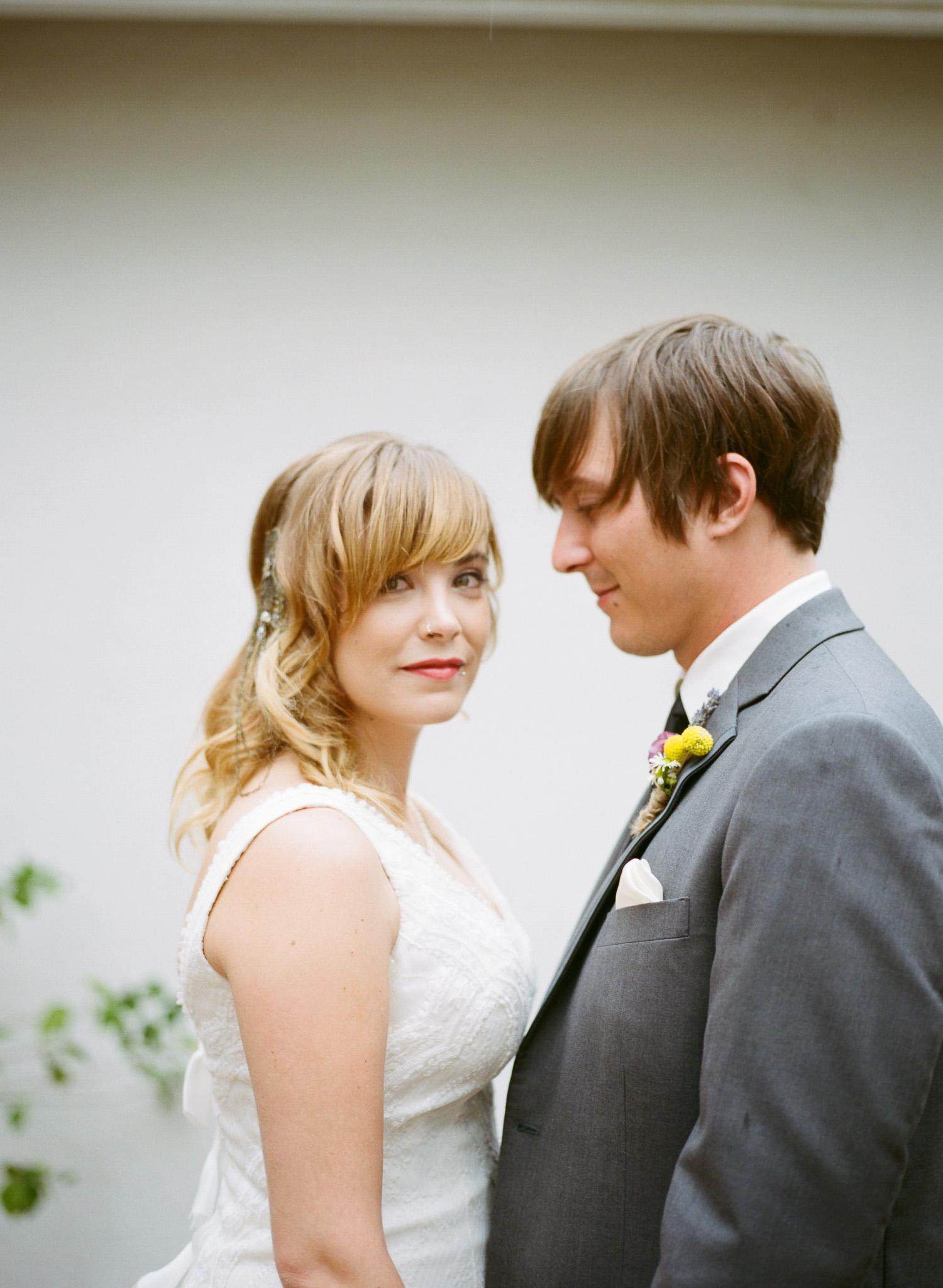 Christina-Matt-Maitland-Art-Center-Wedding51.JPG