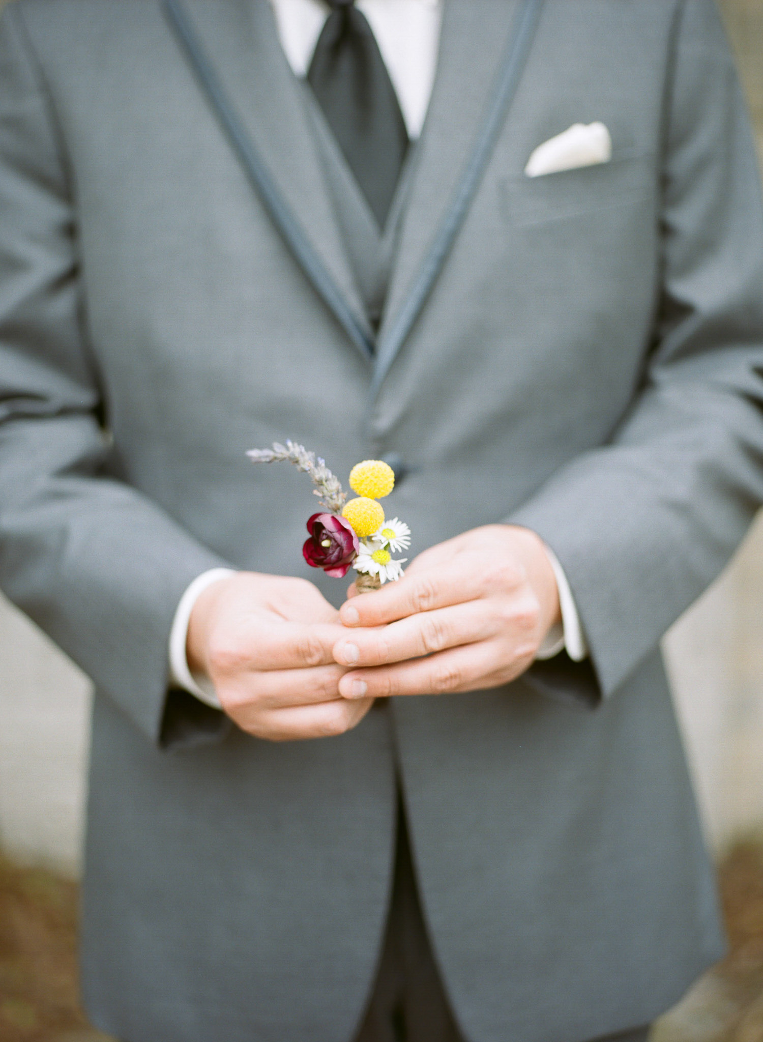Christina-Matt-Maitland-Art-Center-Wedding50.JPG