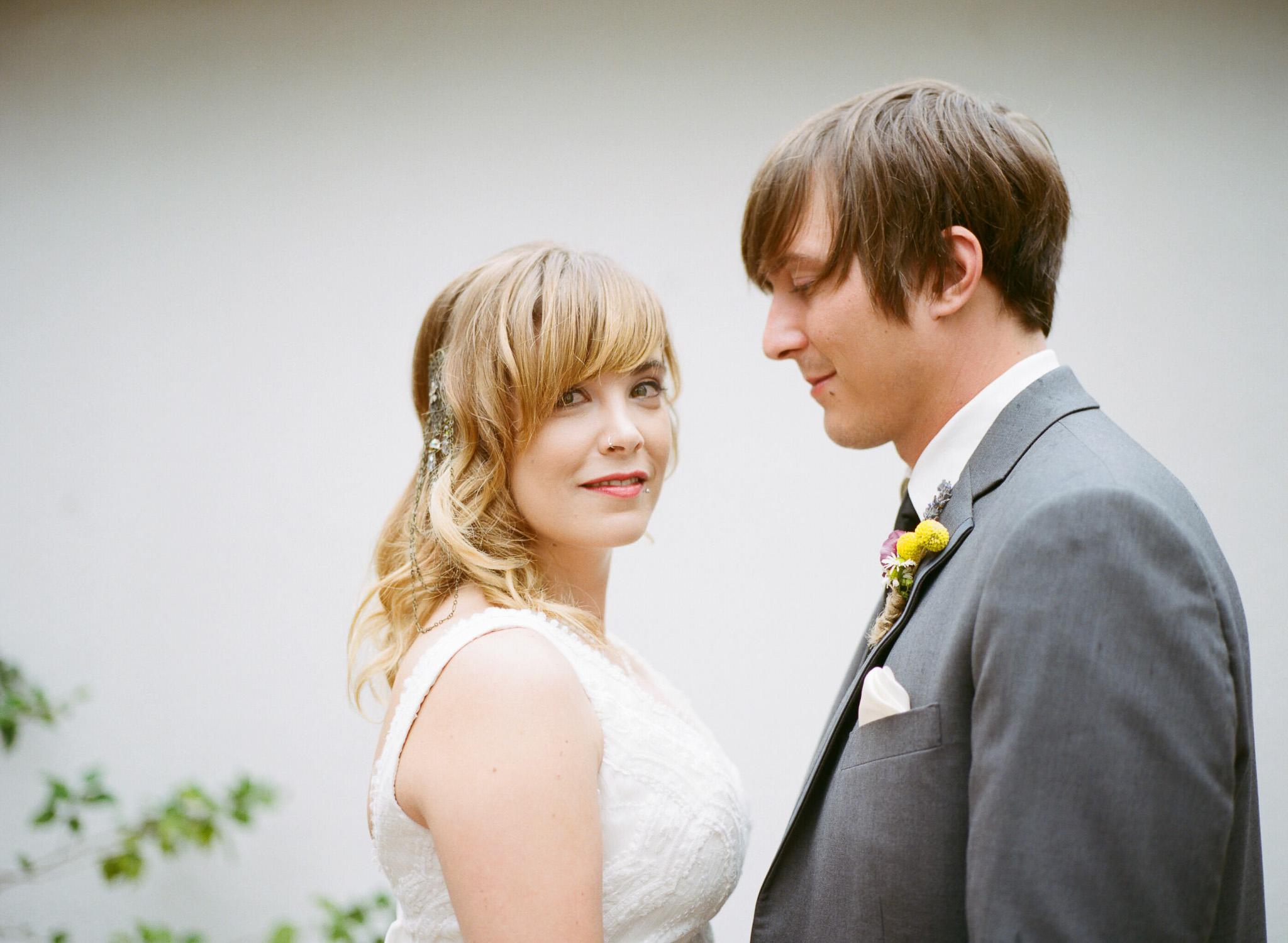 Christina-Matt-Maitland-Art-Center-Wedding52.JPG