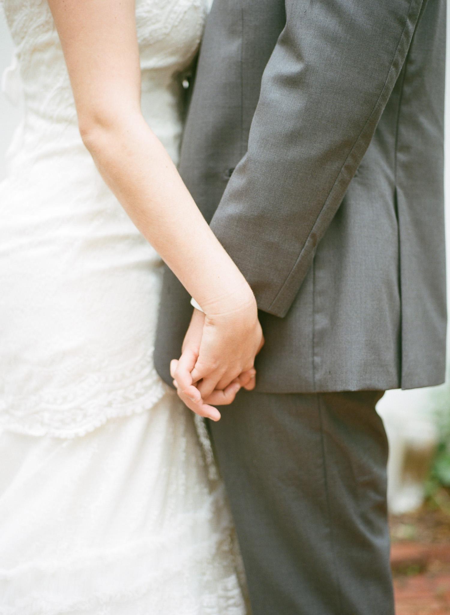 Christina-Matt-Maitland-Art-Center-Wedding53.JPG