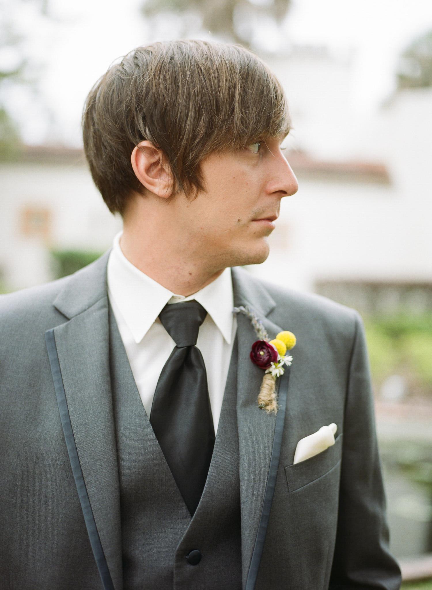 Christina-Matt-Maitland-Art-Center-Wedding54.JPG