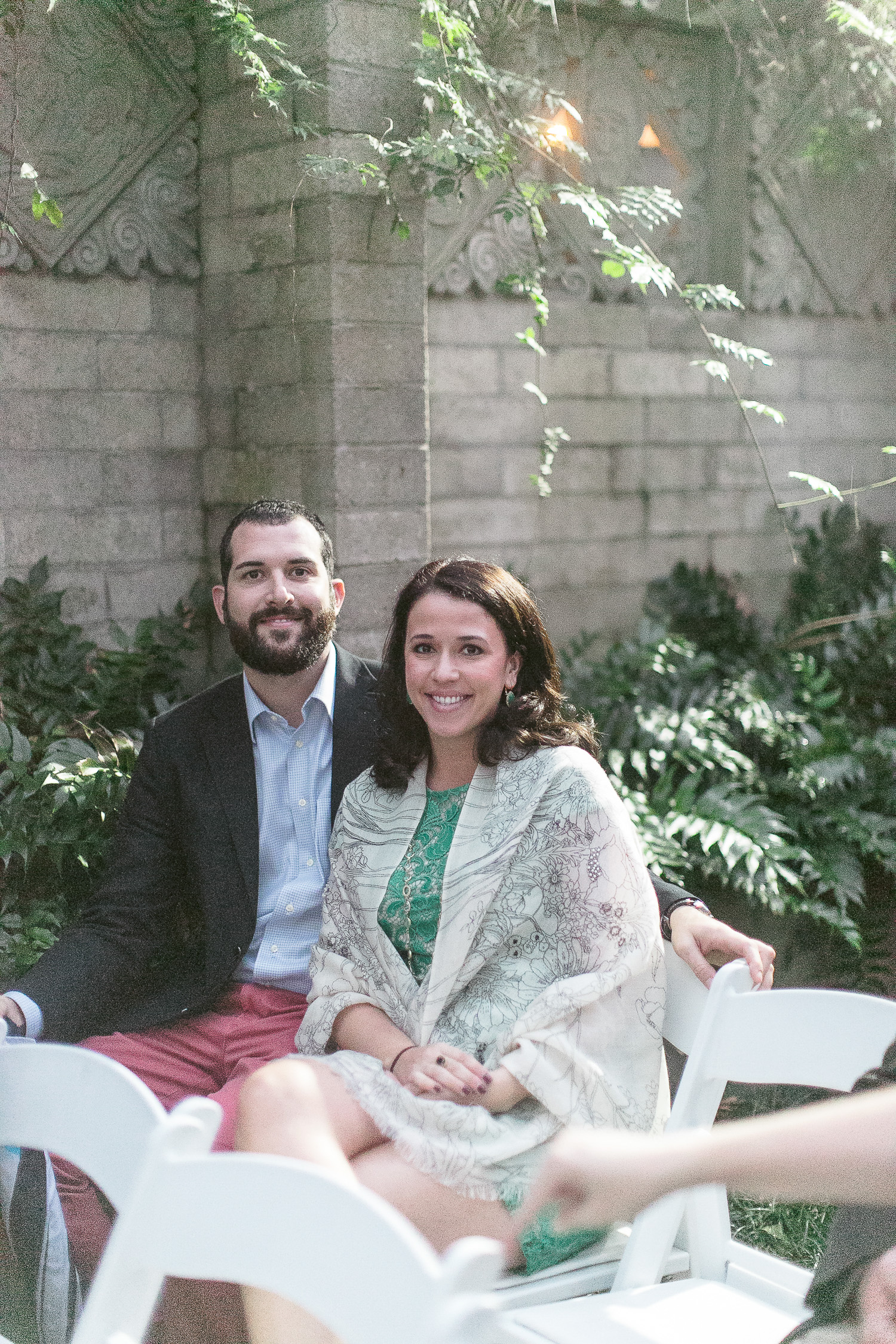 Christina-Matt-Maitland-Art-Center-Wedding64.JPG