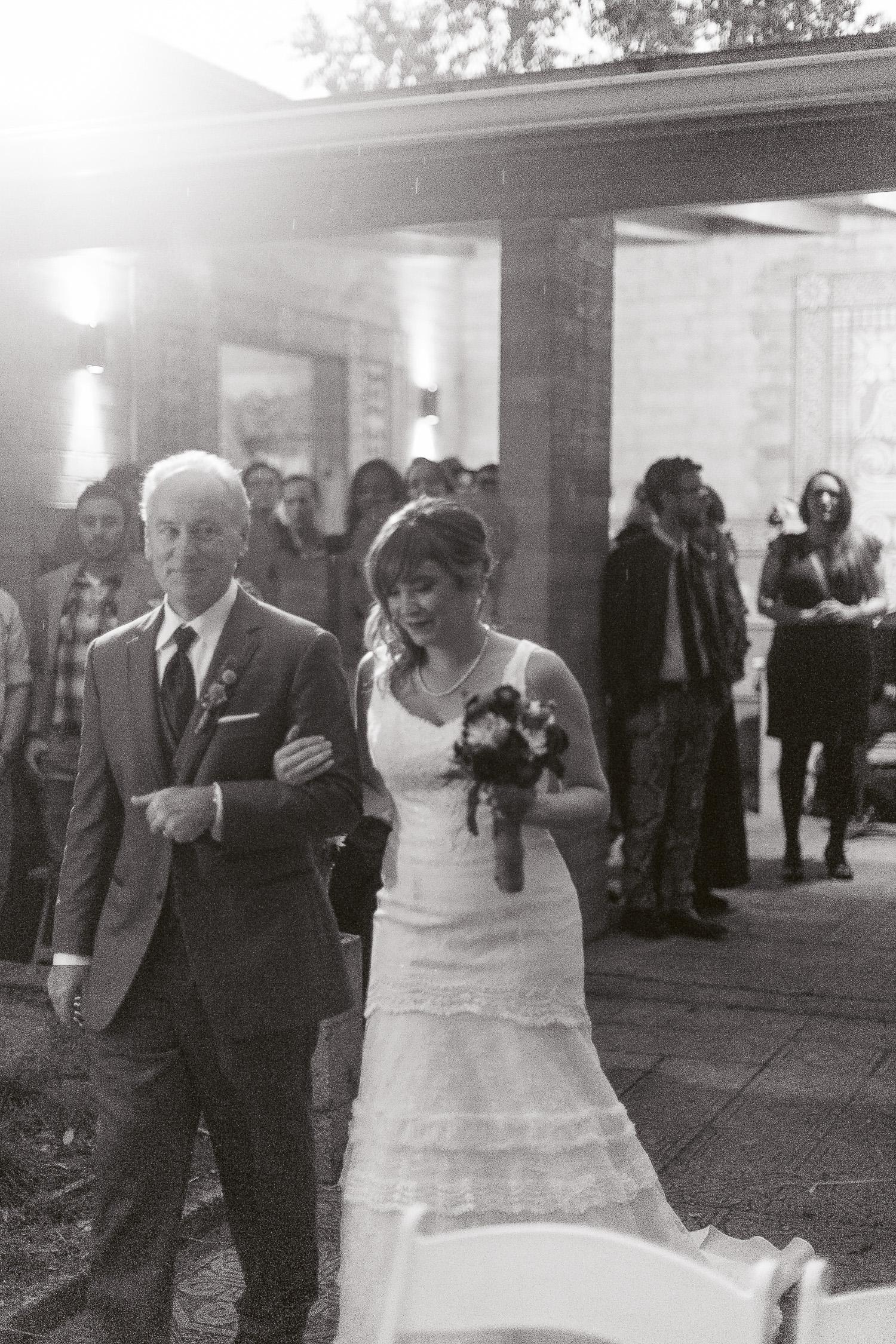 Christina-Matt-Maitland-Art-Center-Wedding68.JPG