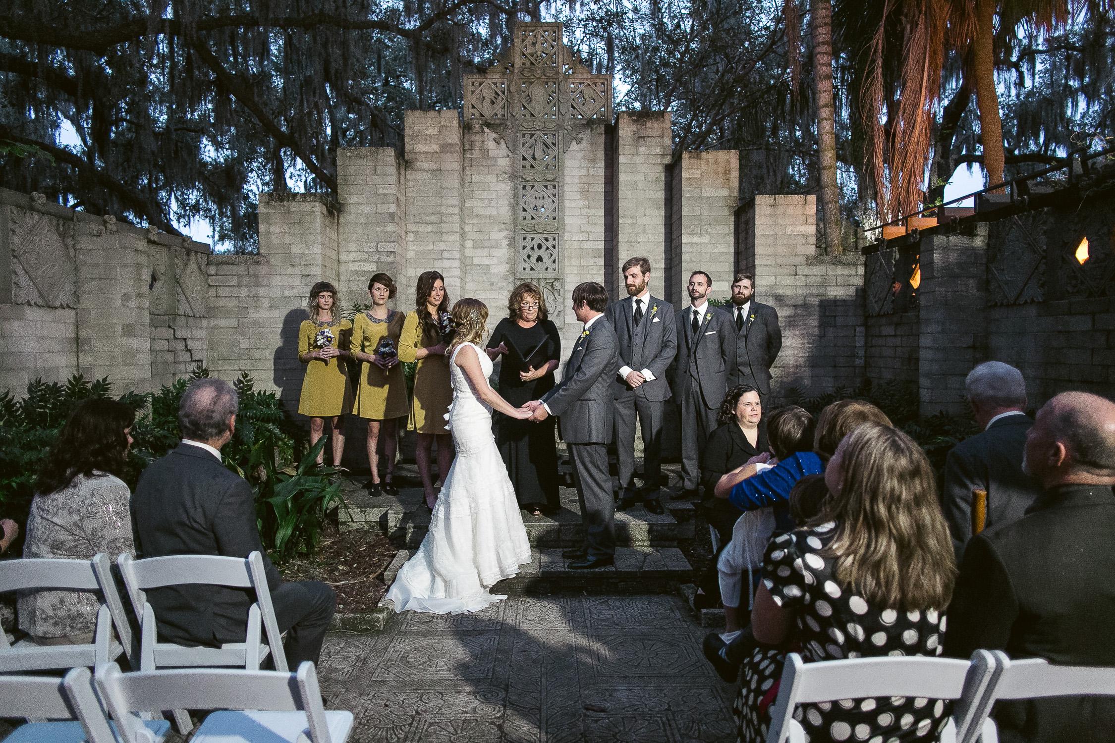 Christina-Matt-Maitland-Art-Center-Wedding69.JPG