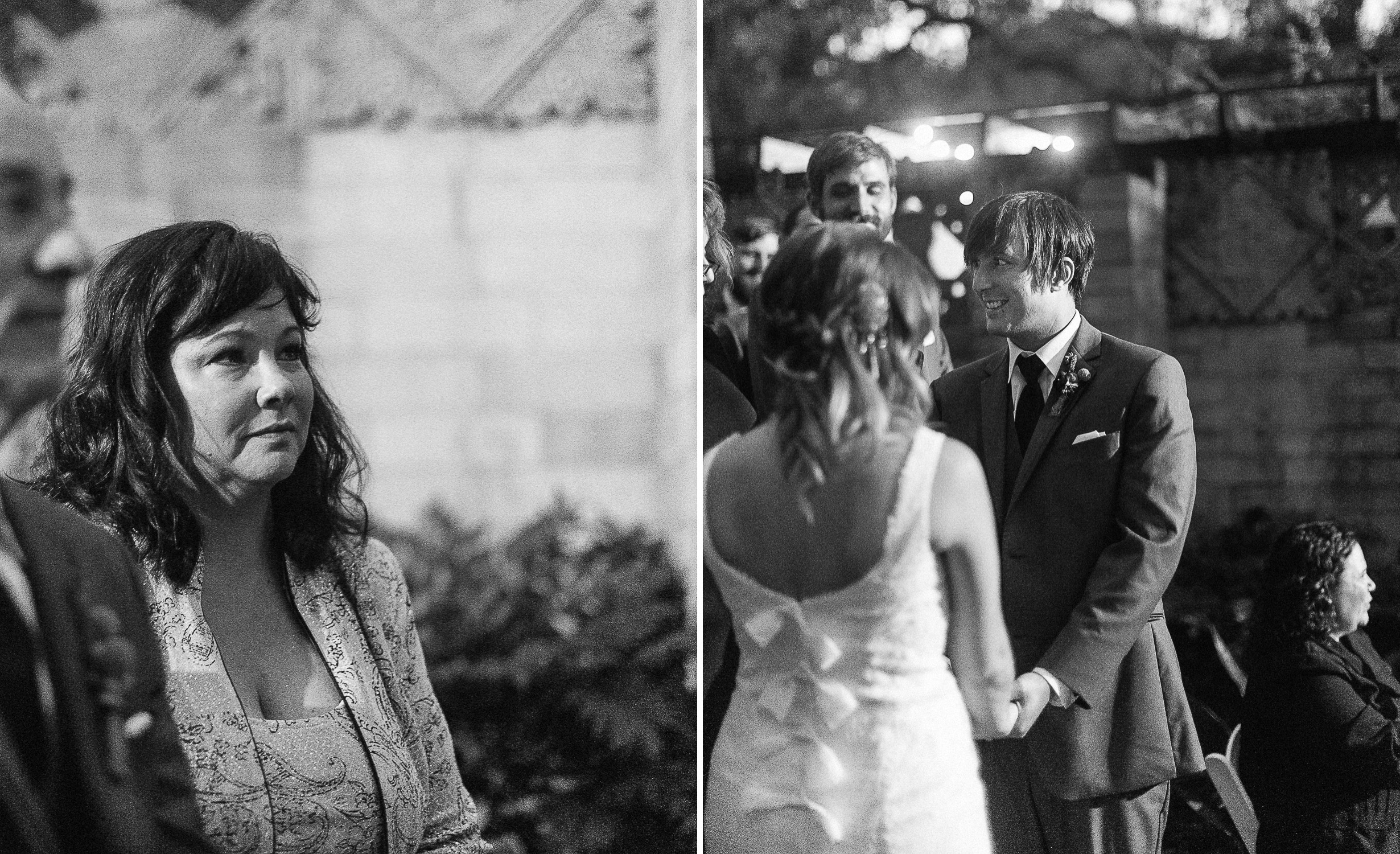 Christina-Matt-Maitland-Art-Center-Wedding70.JPG