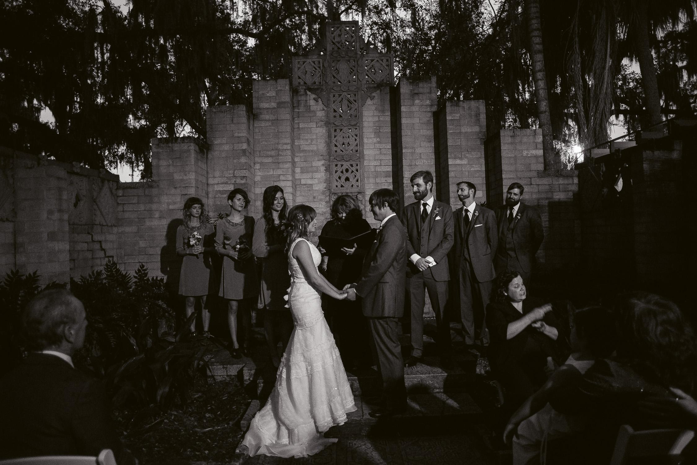 Christina-Matt-Maitland-Art-Center-Wedding72.JPG