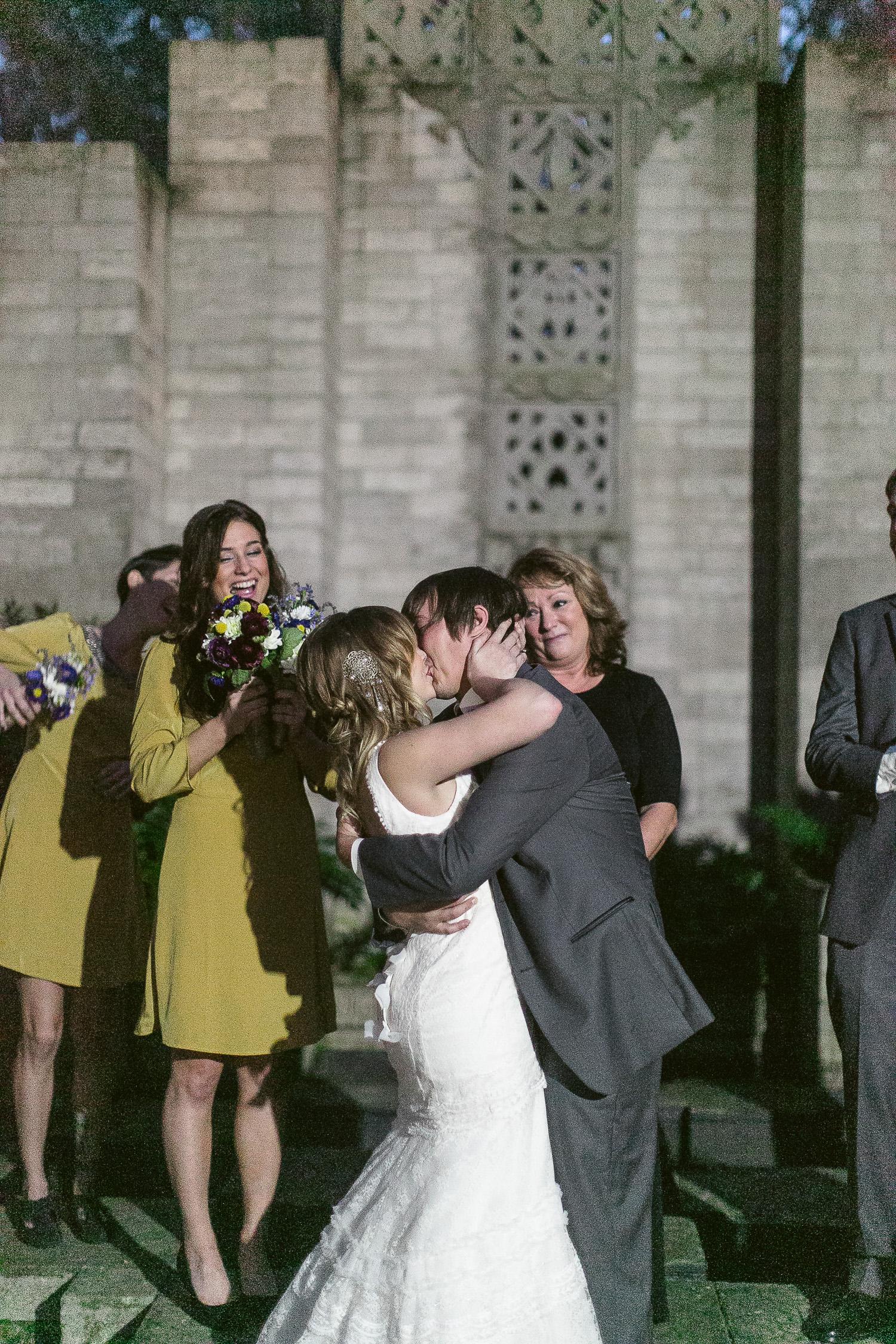 Christina-Matt-Maitland-Art-Center-Wedding73.JPG