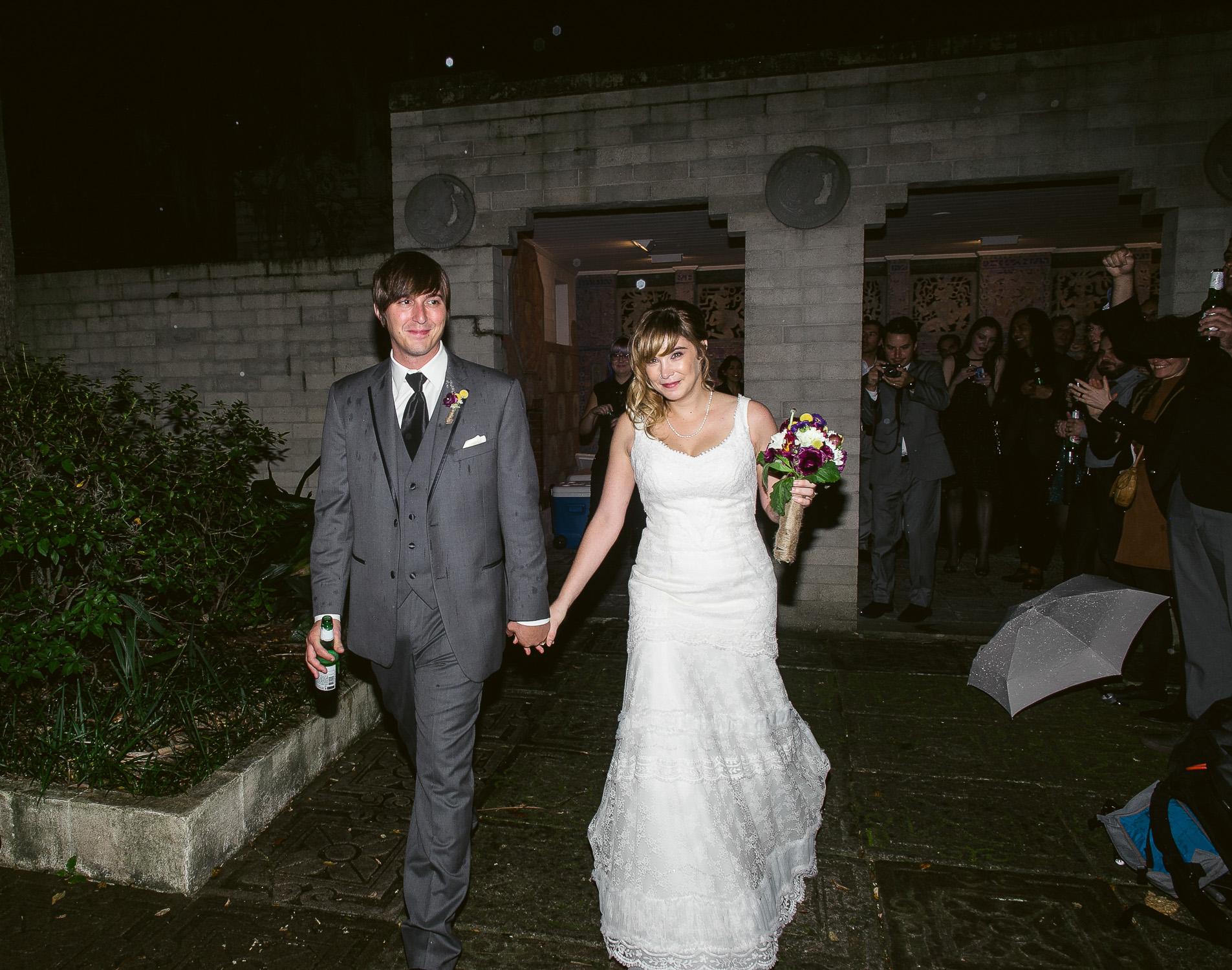 Christina-Matt-Maitland-Art-Center-Wedding74.JPG