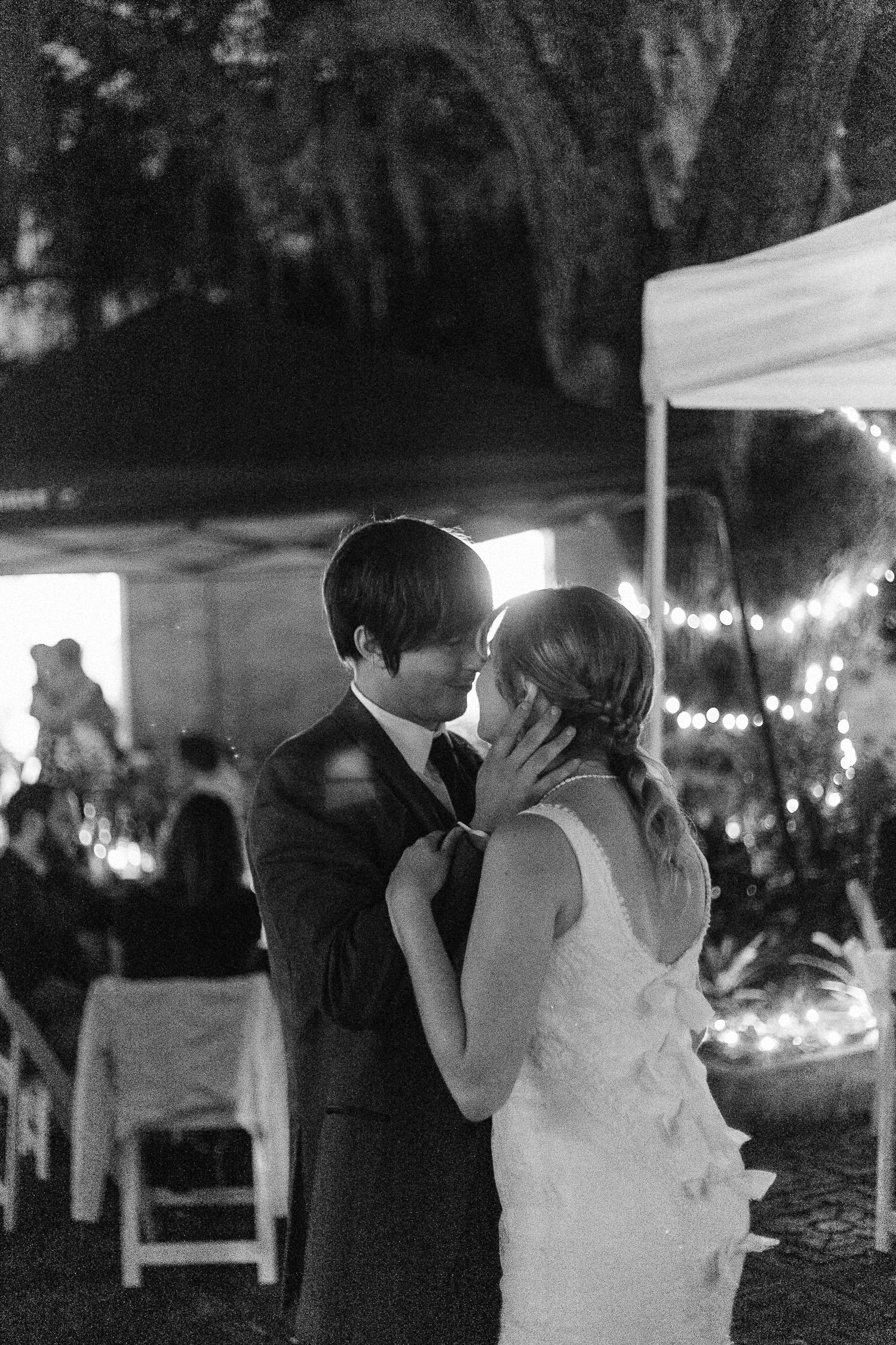 Christina-Matt-Maitland-Art-Center-Wedding77.JPG