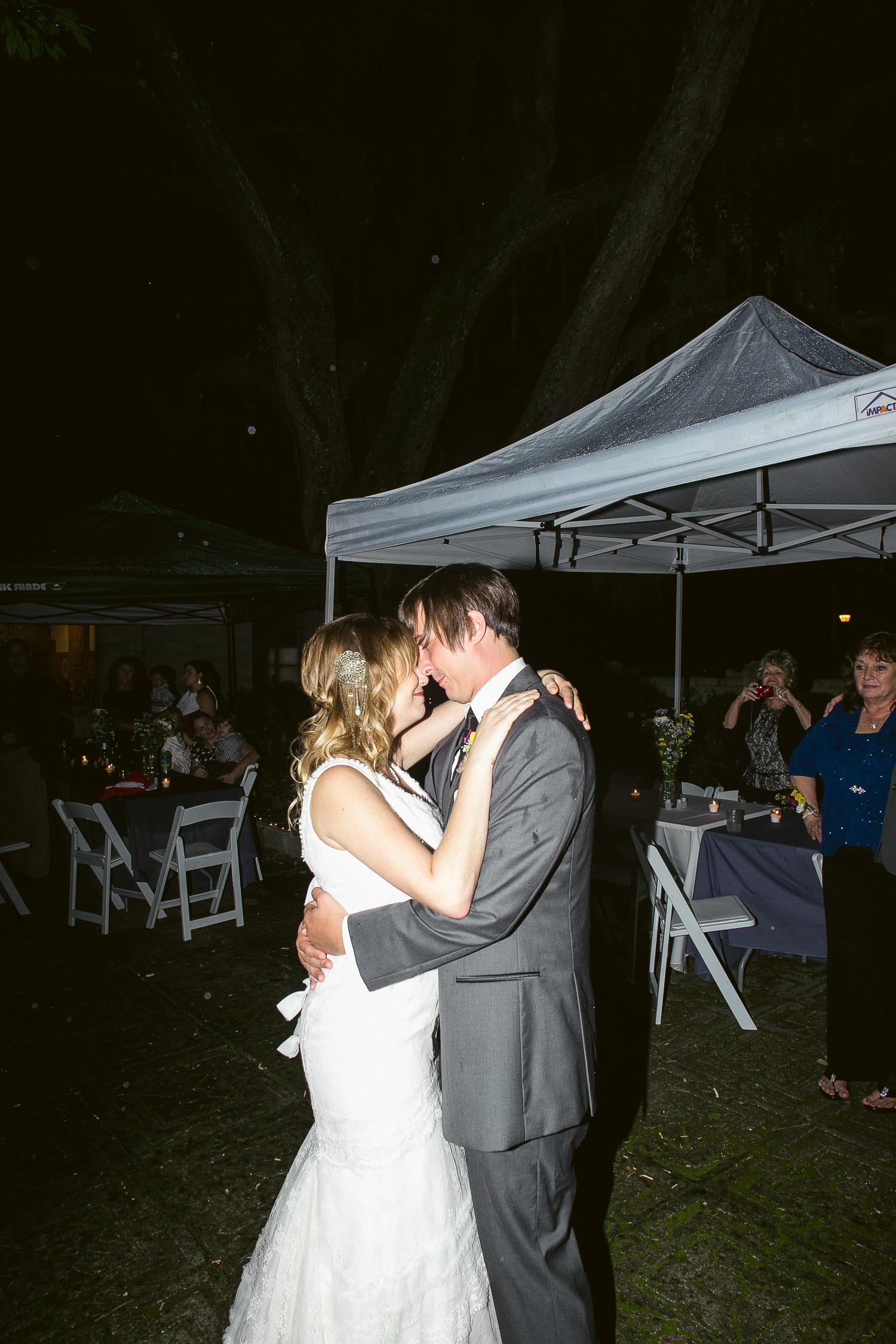 Christina-Matt-Maitland-Art-Center-Wedding78.JPG