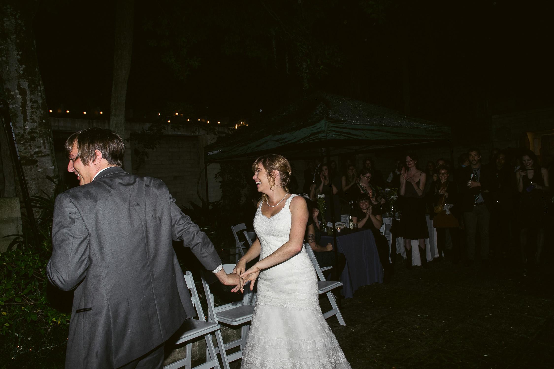 Christina-Matt-Maitland-Art-Center-Wedding79.JPG