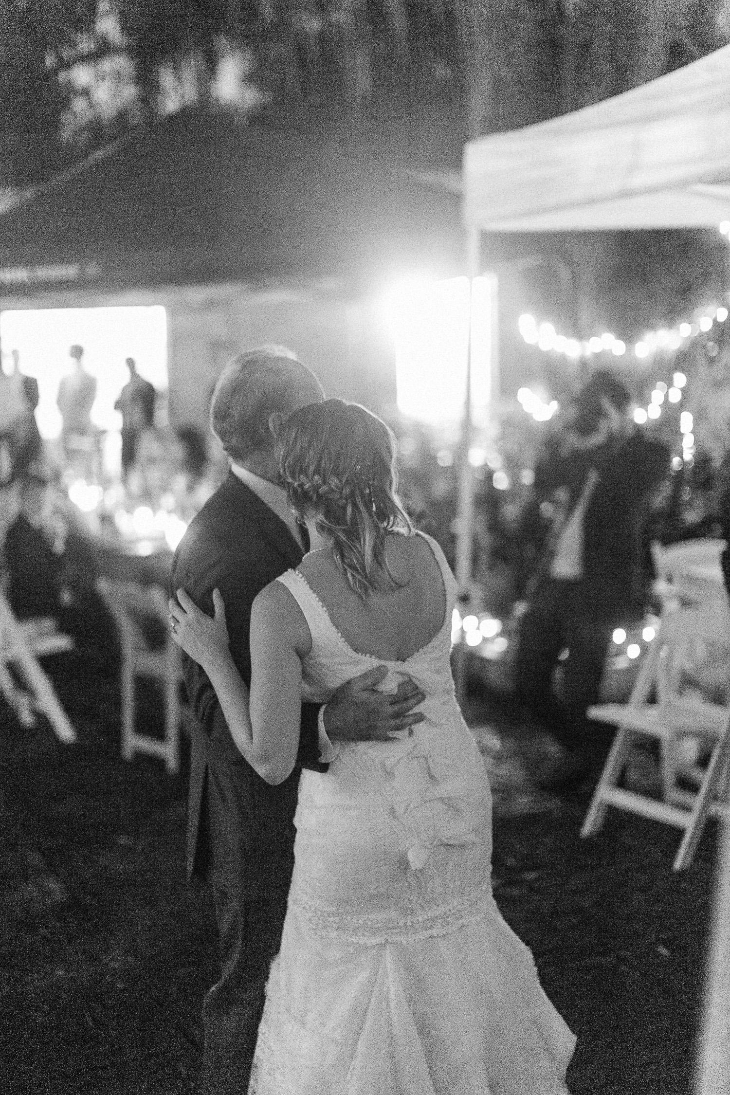 Christina-Matt-Maitland-Art-Center-Wedding80.JPG