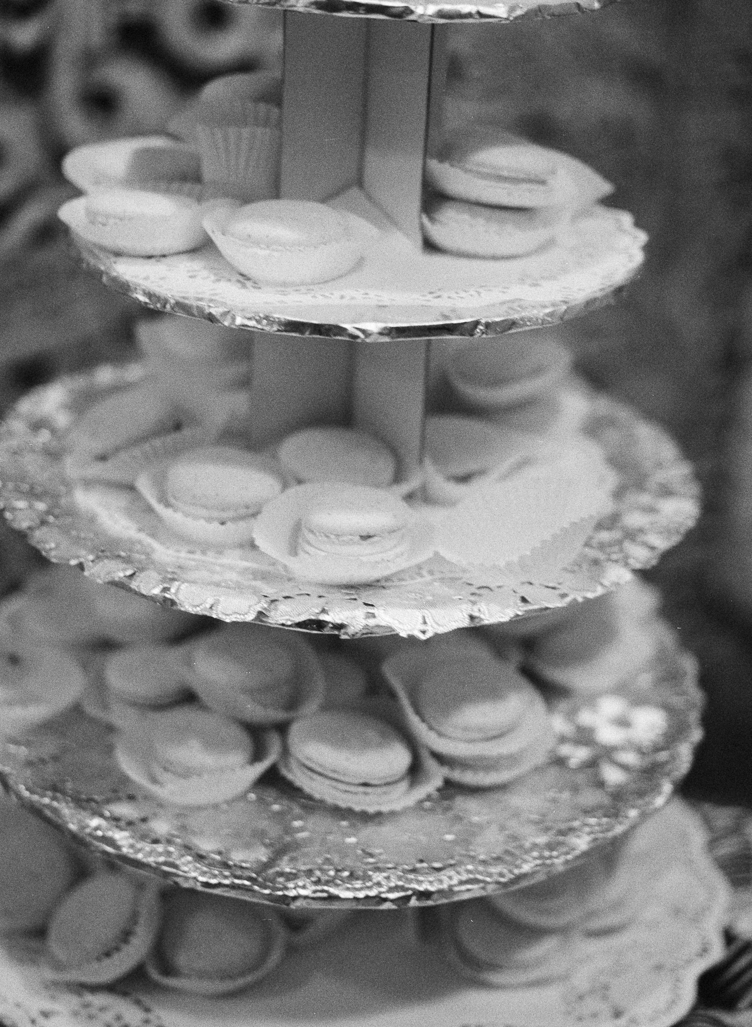 Christina-Matt-Maitland-Art-Center-Wedding84.JPG