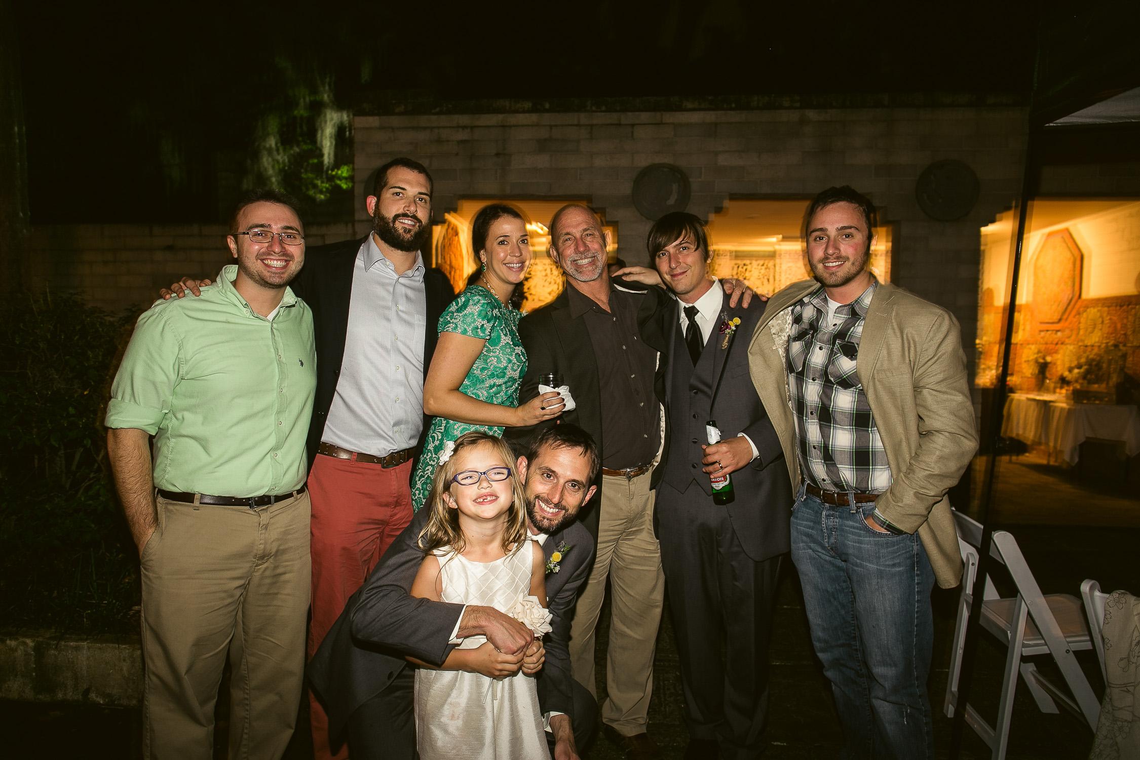 Christina-Matt-Maitland-Art-Center-Wedding89.JPG