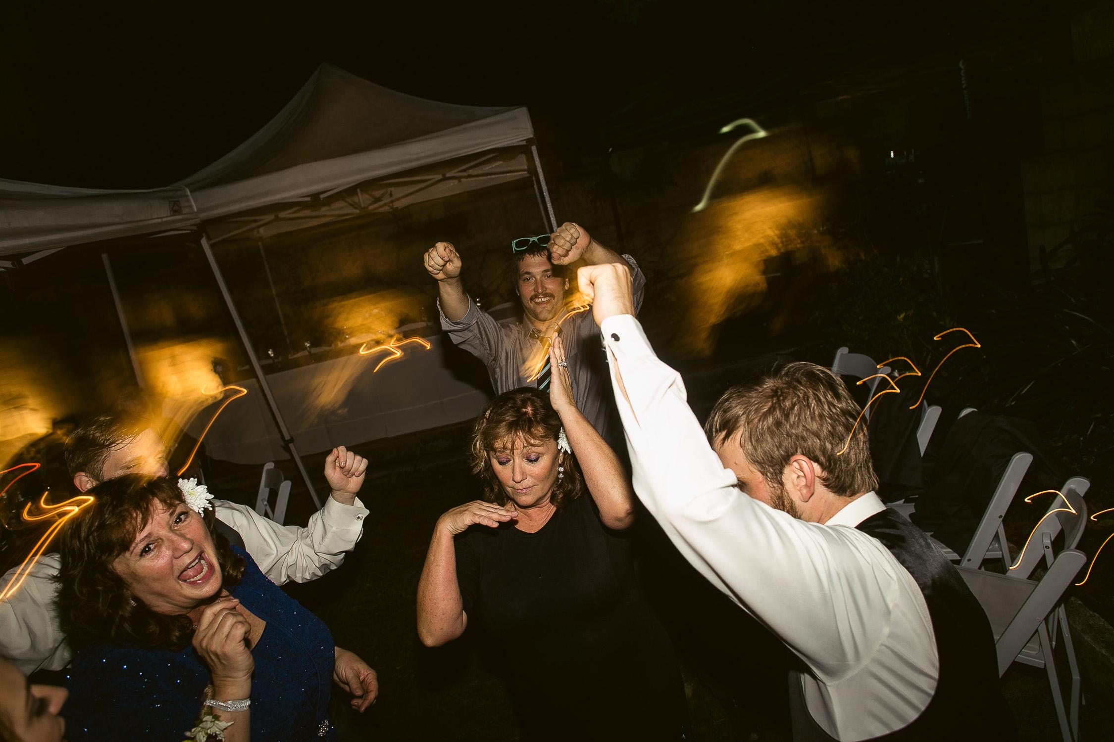 Christina-Matt-Maitland-Art-Center-Wedding96.JPG
