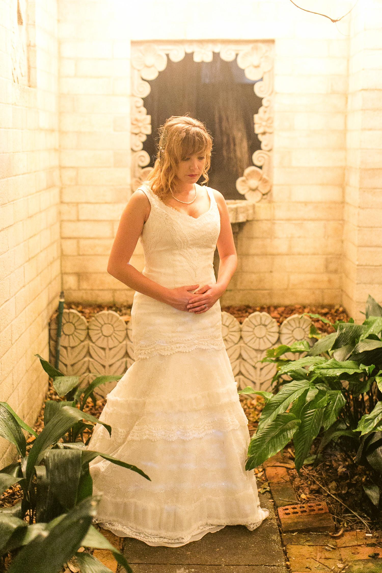 Christina-Matt-Maitland-Art-Center-Wedding98.JPG