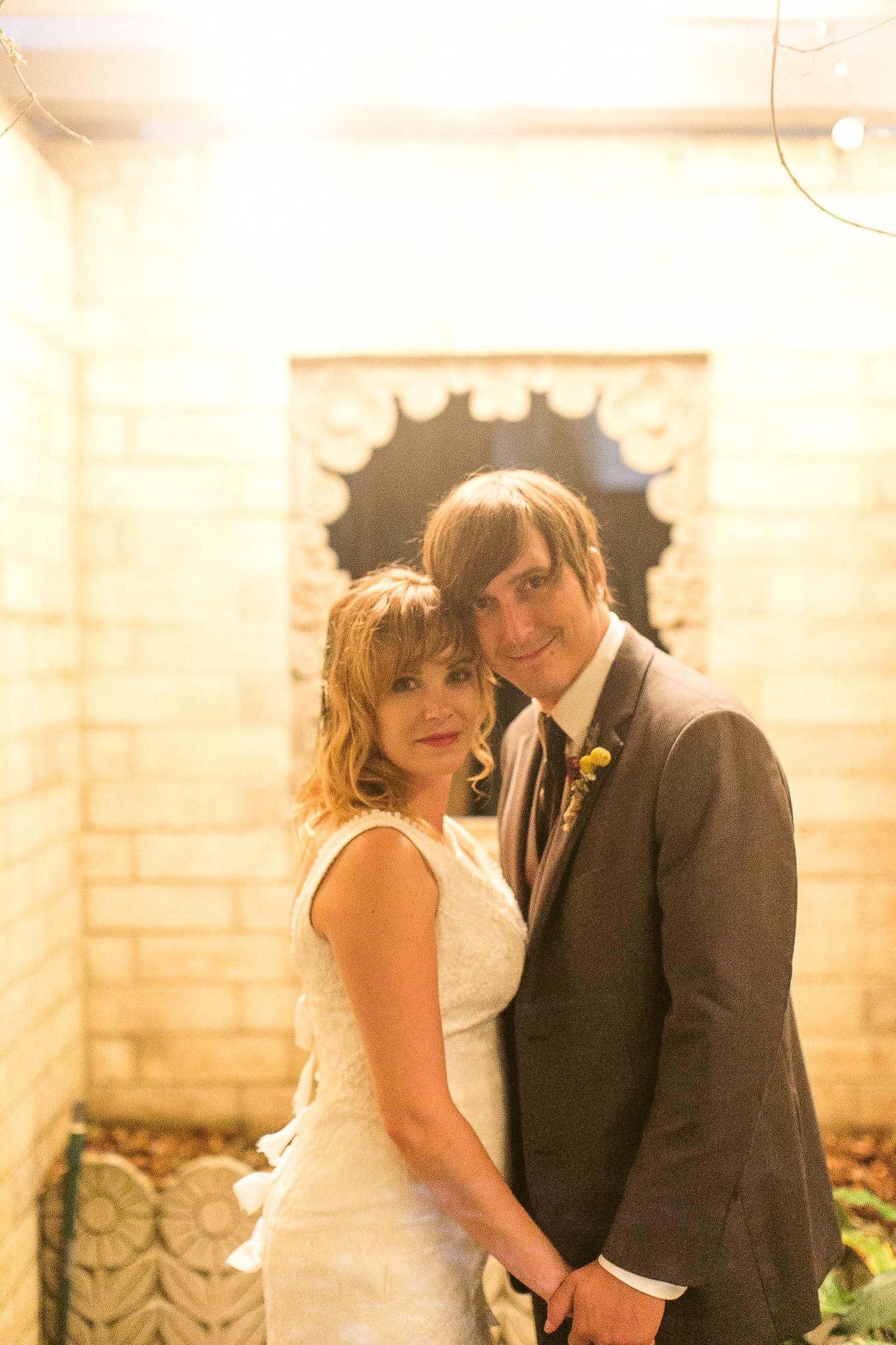 Christina-Matt-Maitland-Art-Center-Wedding99.JPG