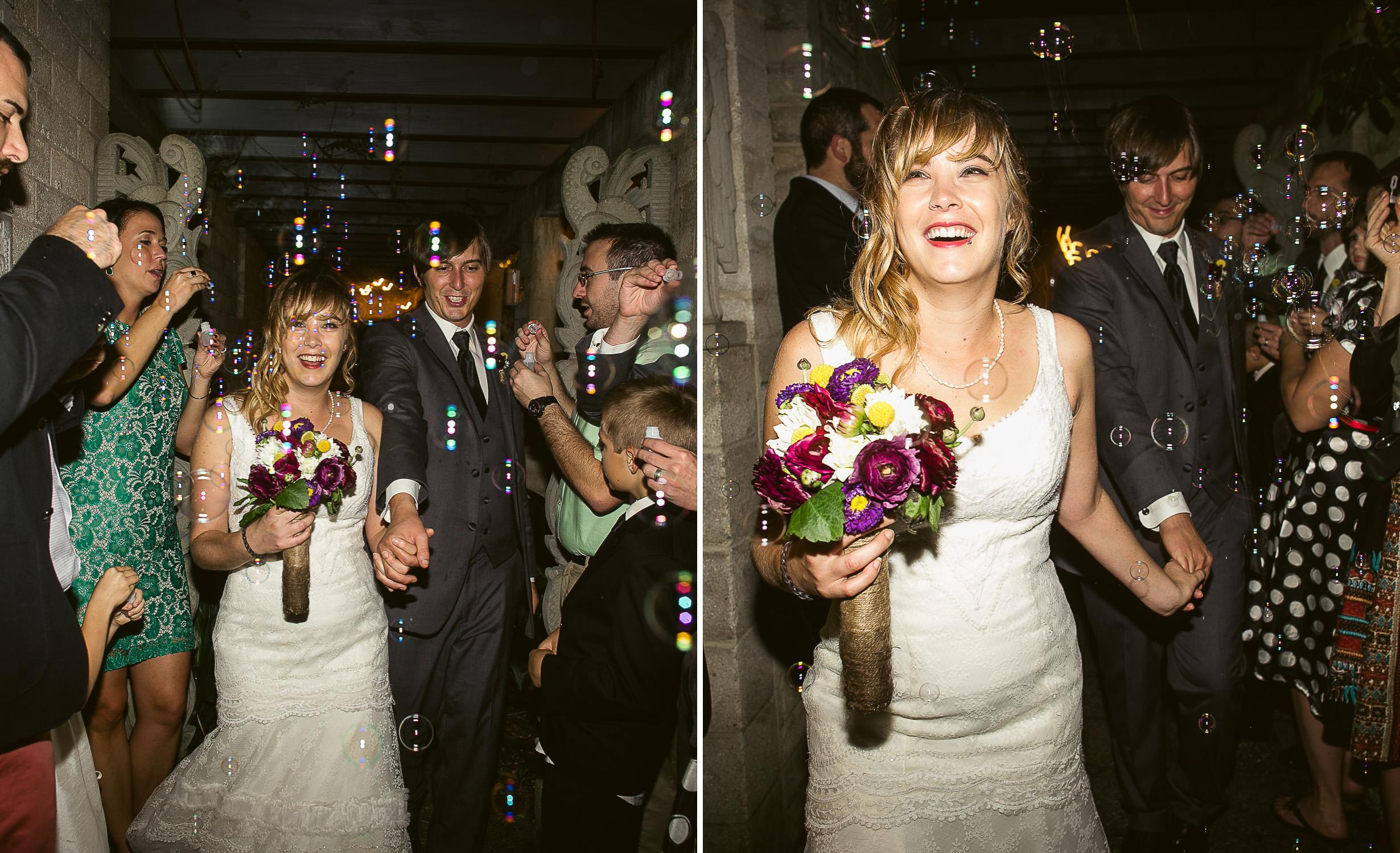 Christina-Matt-Maitland-Art-Center-Wedding100.JPG