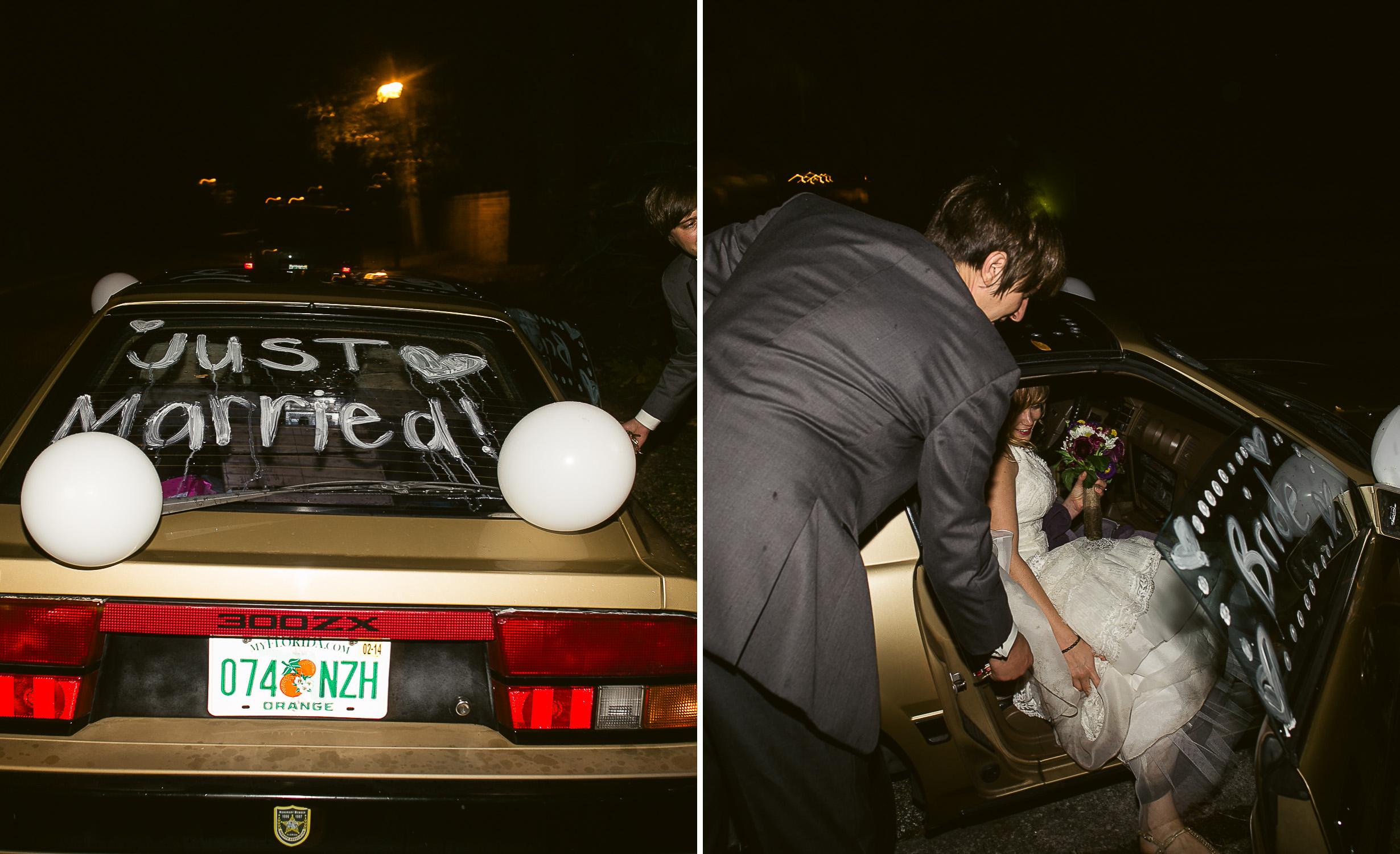 Christina-Matt-Maitland-Art-Center-Wedding101.JPG