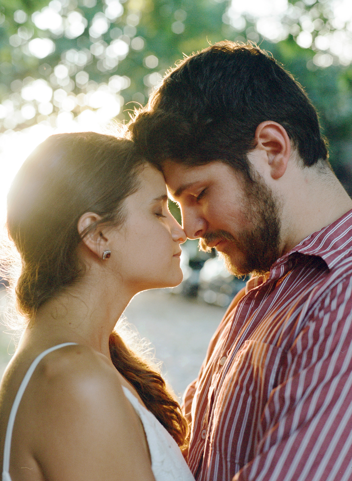 Old-Town-Alexandria-Engagement-Photography-4.jpg