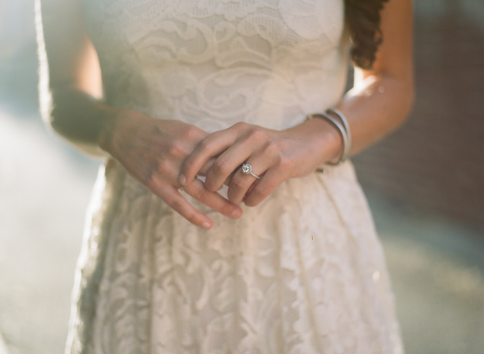 Old-Town-Alexandria-Engagement-Photography-8.jpg