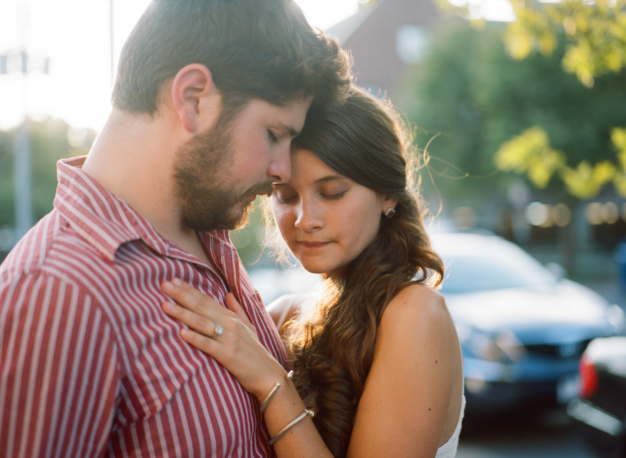 Old-Town-Alexandria-Engagement-Photography-5.jpg