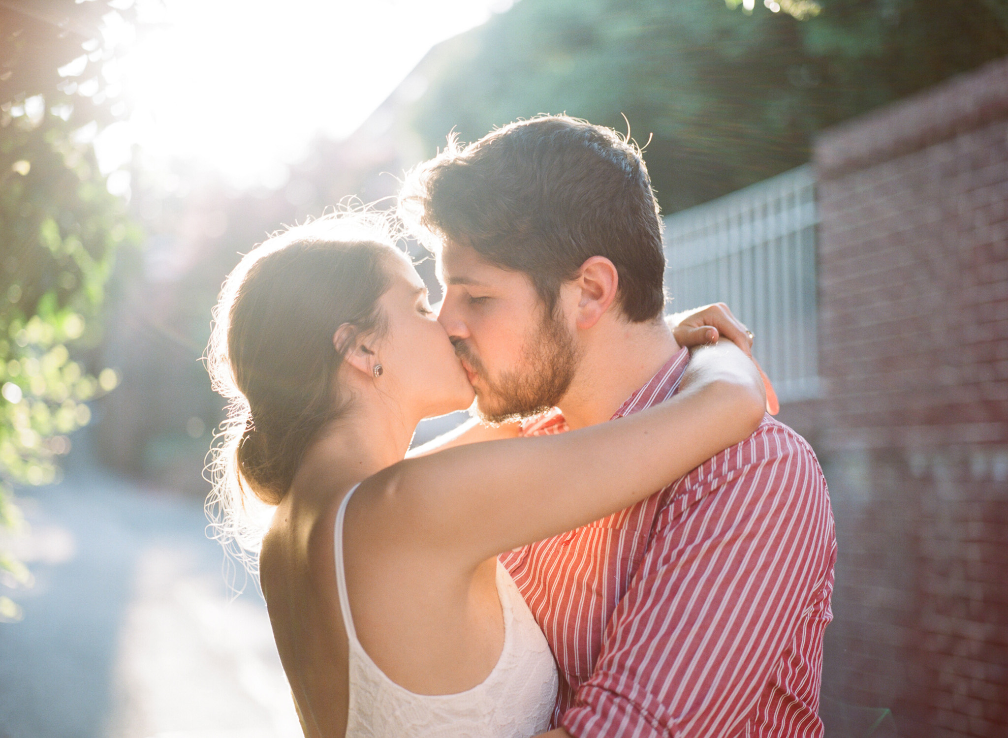 Old-Town-Alexandria-Engagement-Photography-13.jpg