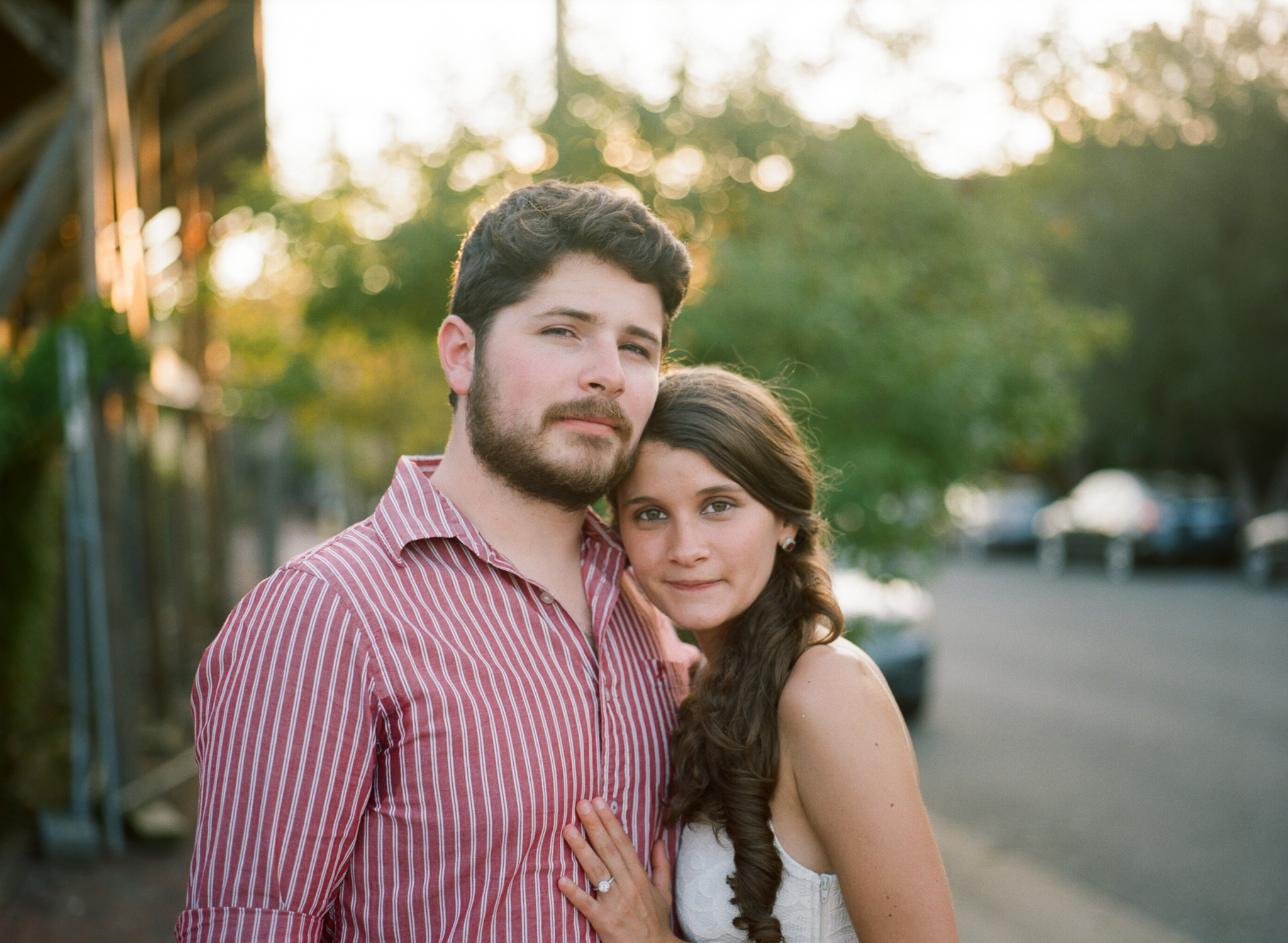 Old-Town-Alexandria-Engagement-Photography-17.jpg