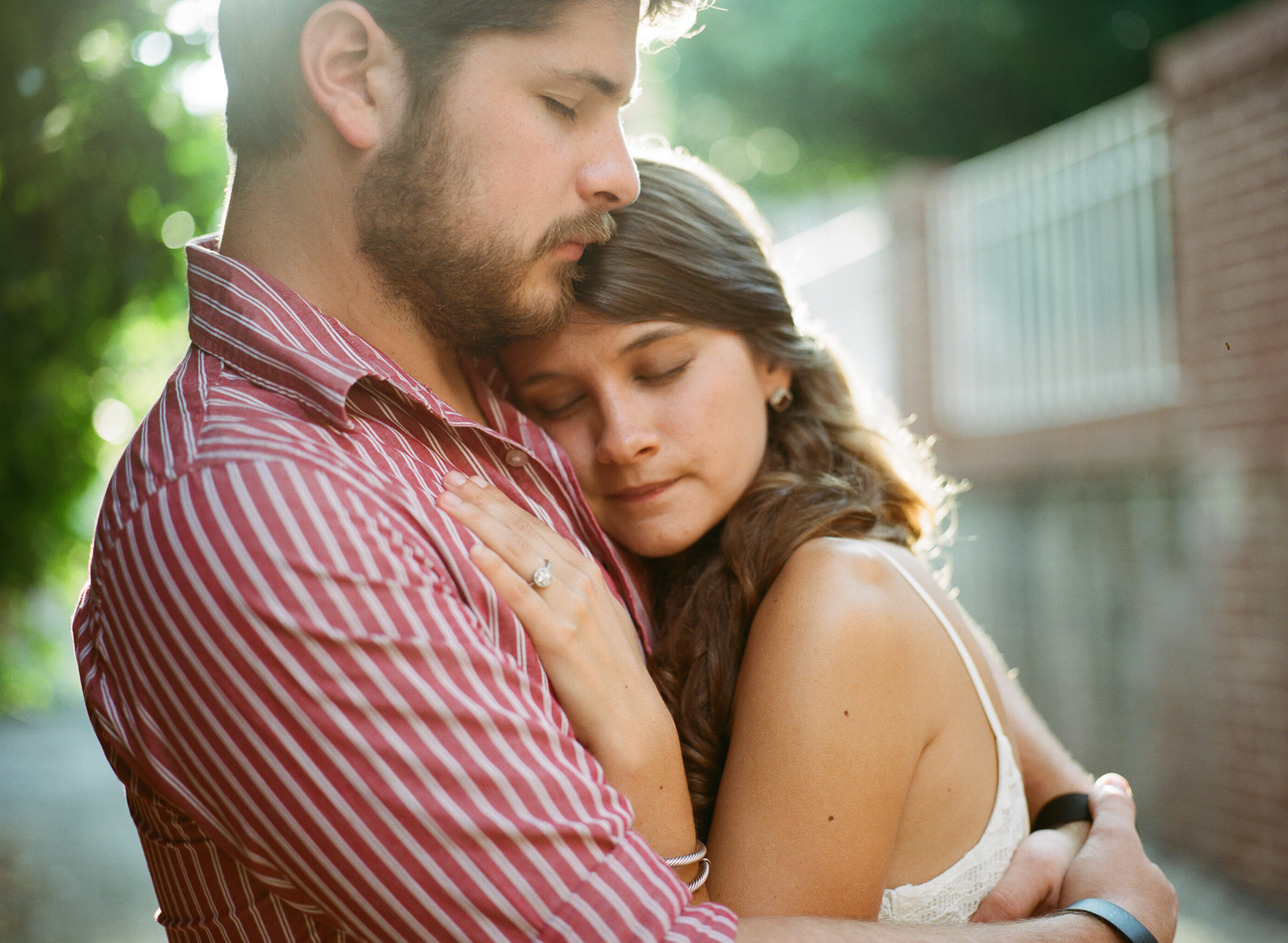 Old-Town-Alexandria-Engagement-Photography-20.jpg