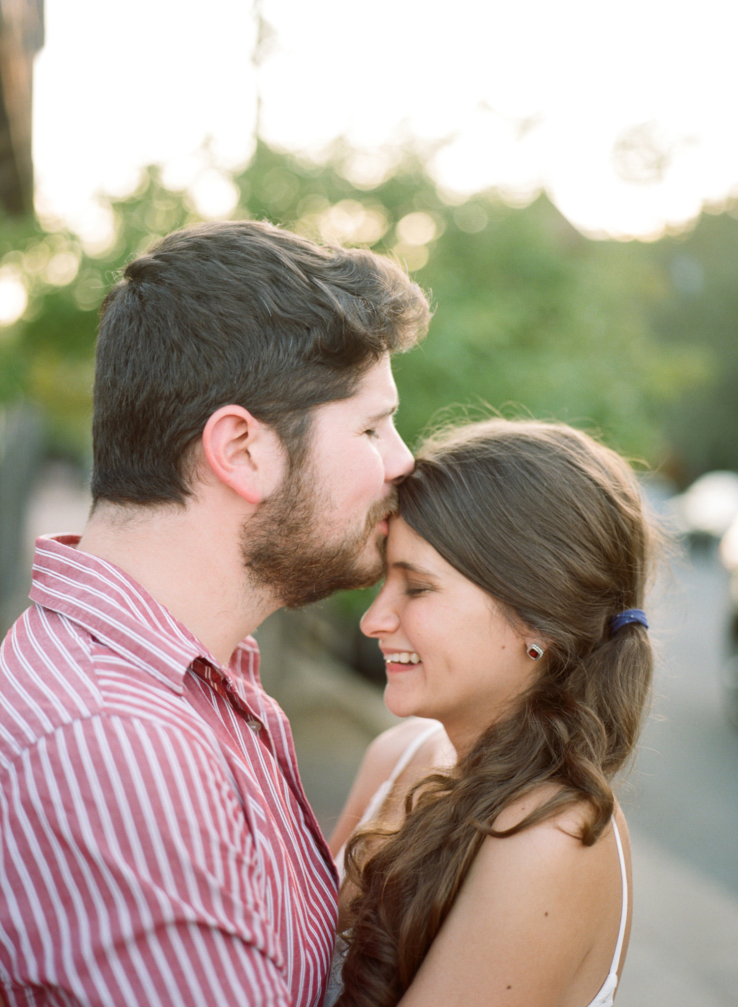 Old-Town-Alexandria-Engagement-Photography-21.jpg