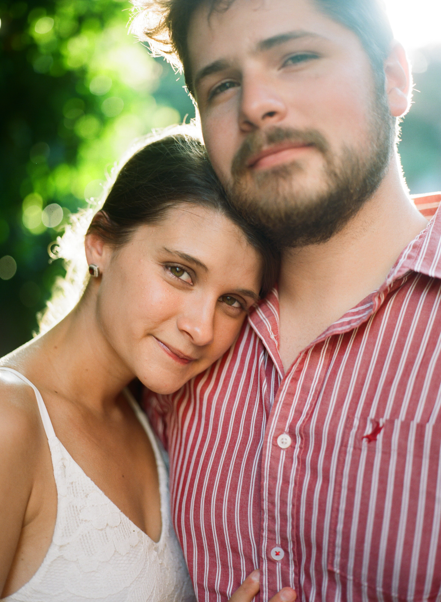 Old-Town-Alexandria-Engagement-Photography-22.jpg
