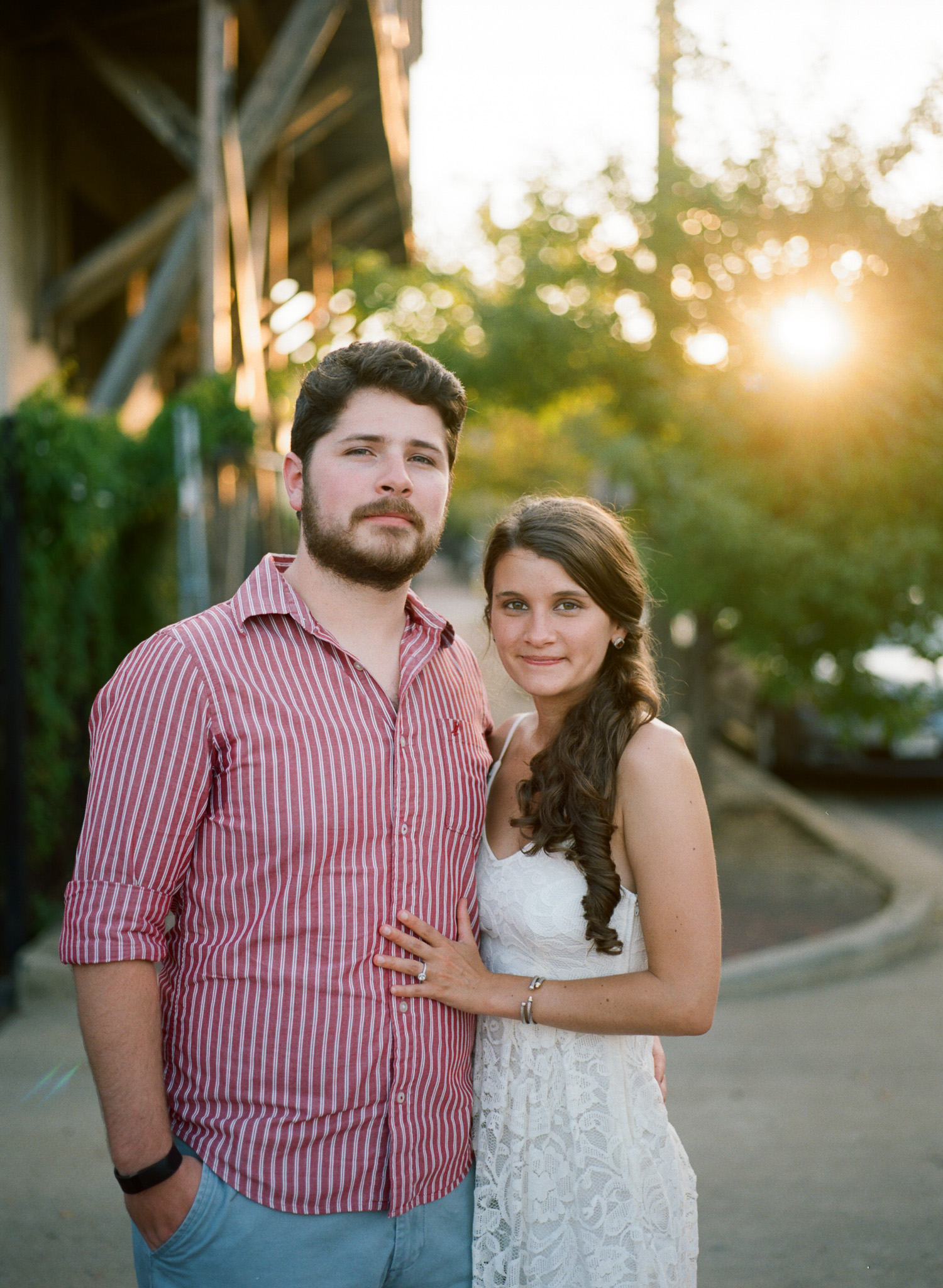 Old-Town-Alexandria-Engagement-Photography-25.jpg