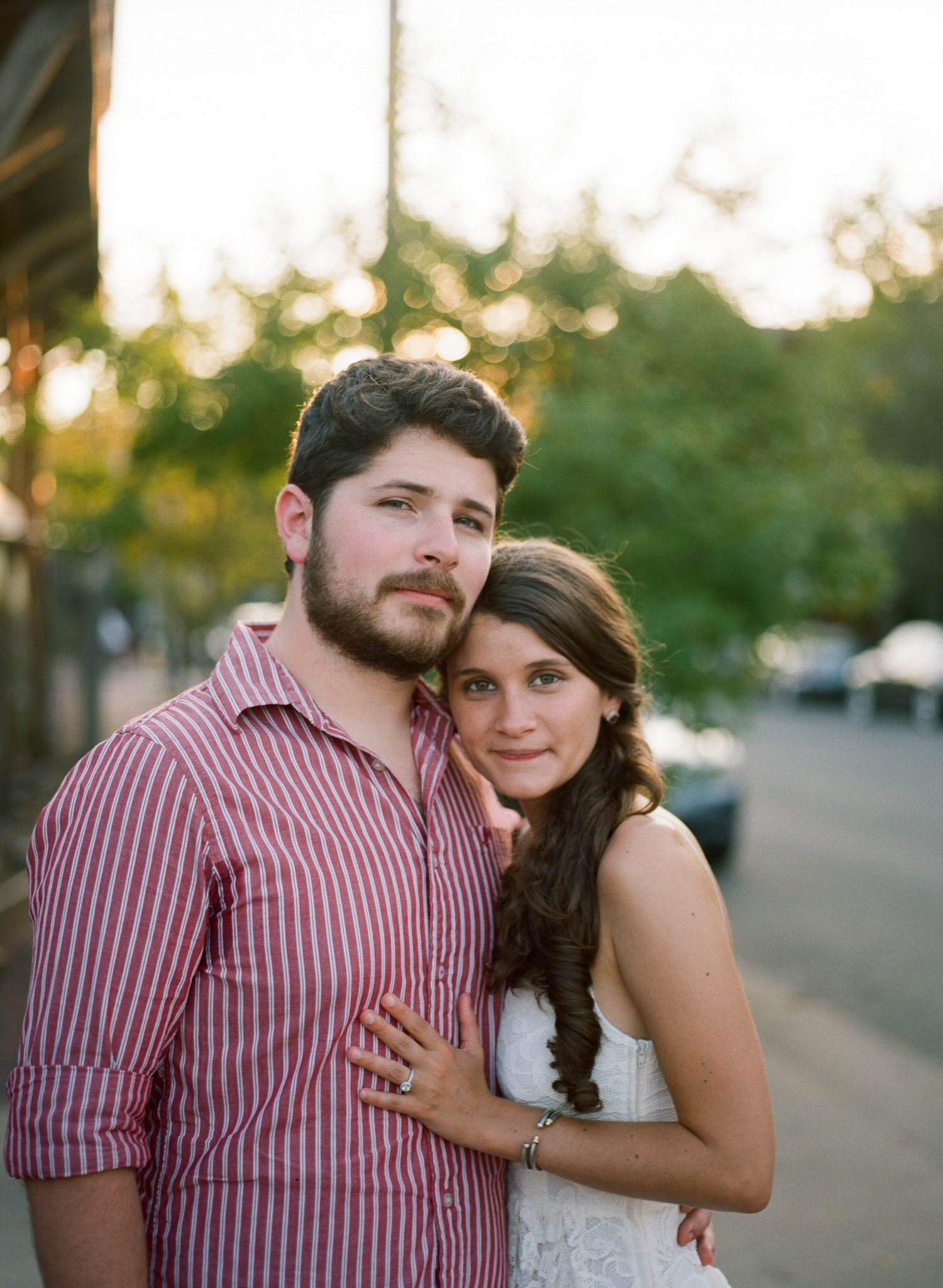 Old-Town-Alexandria-Engagement-Photography-24.jpg