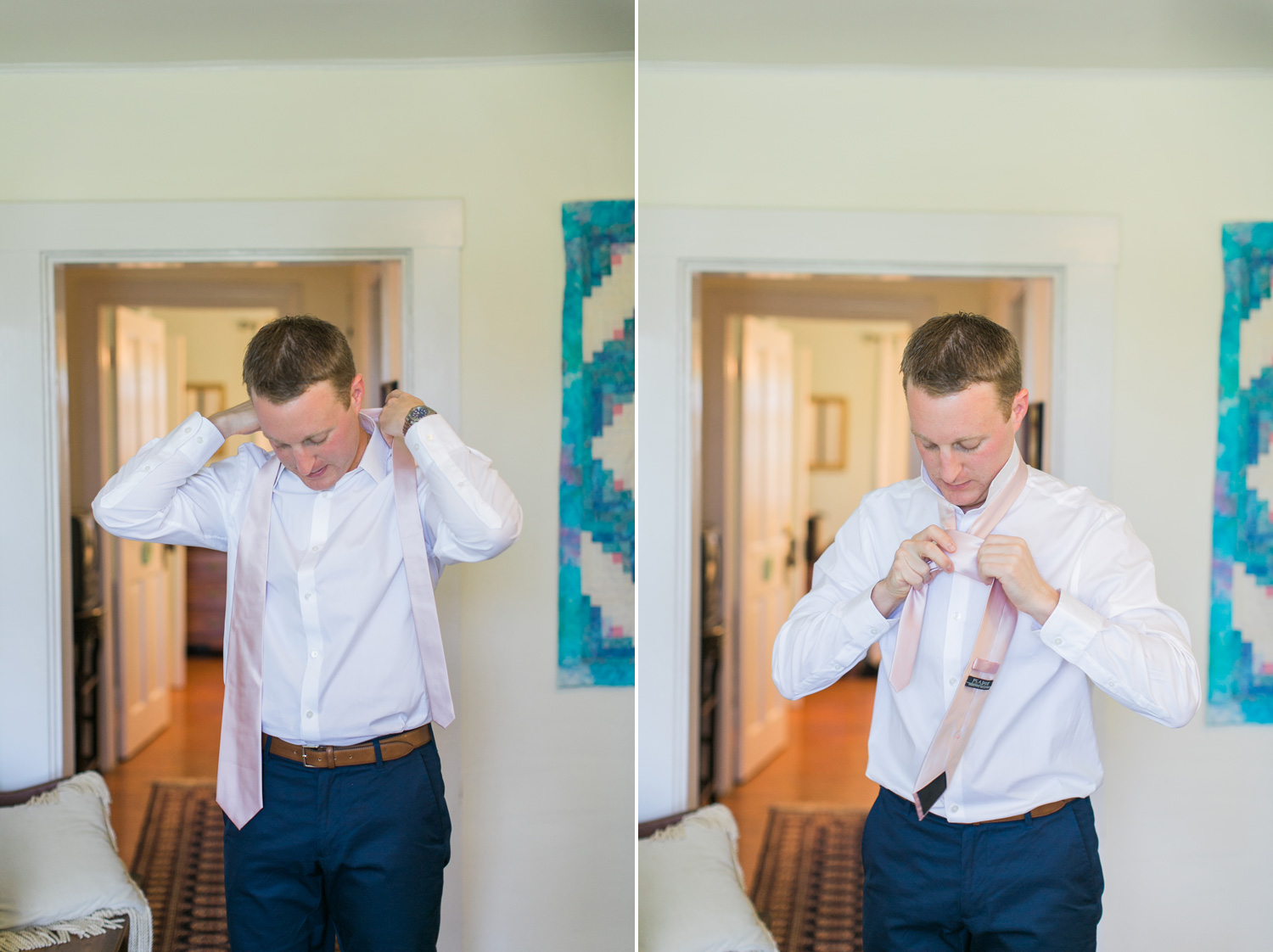 013-groom-getting-ready.jpg
