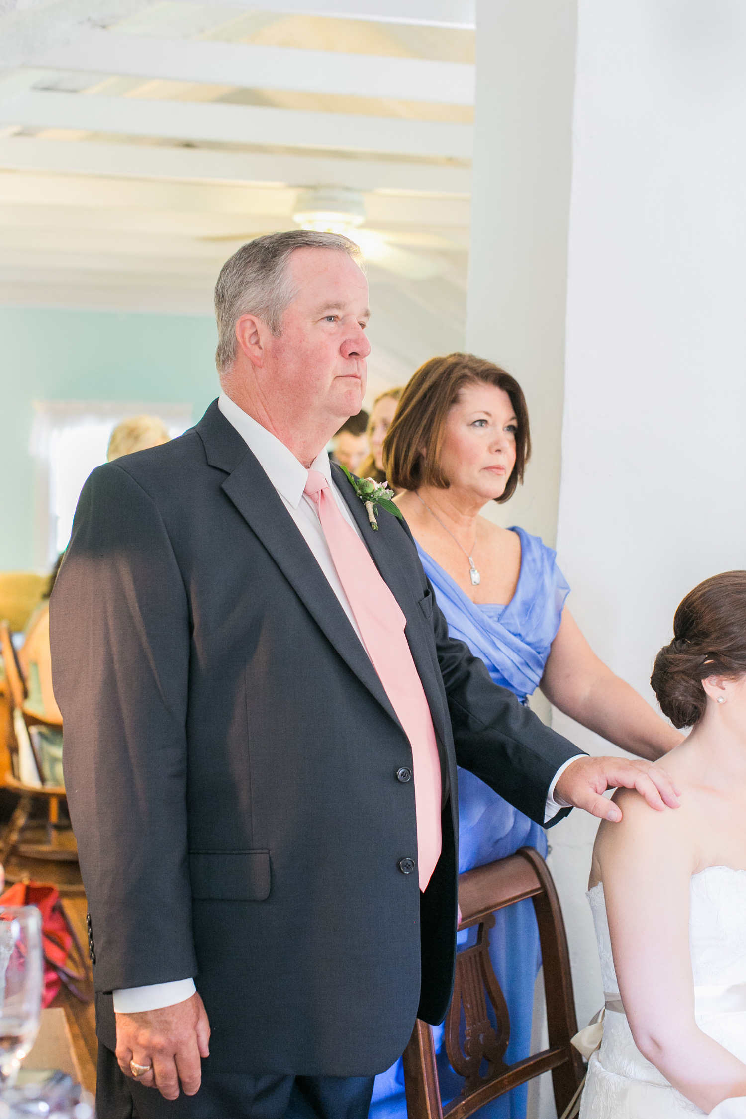 054-jewish-wedding-photography-northern-virginia.jpg