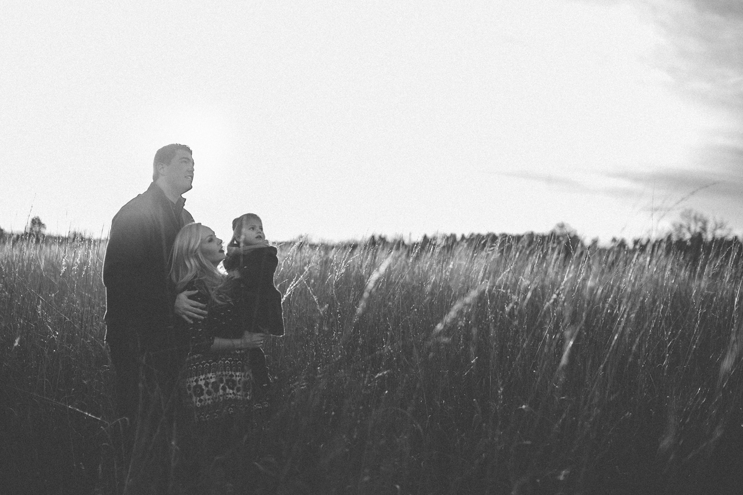 174-family-and-kid-photography-northern-virginia.jpg