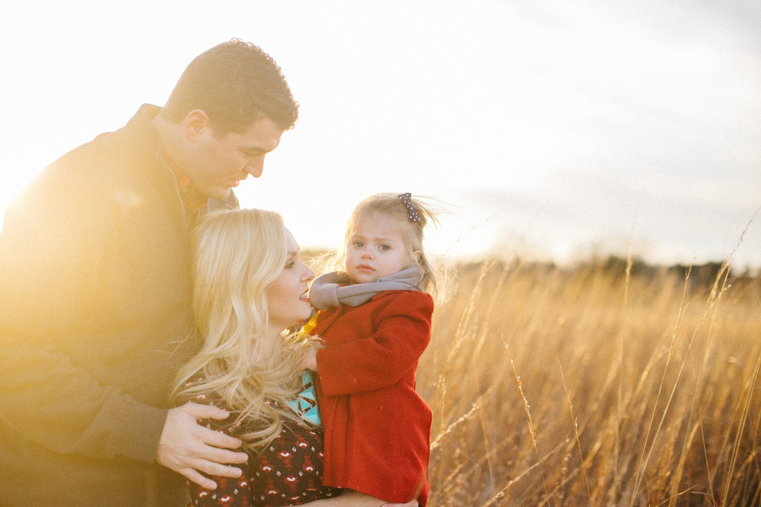175-family-and-kid-photography-northern-virginia.jpg