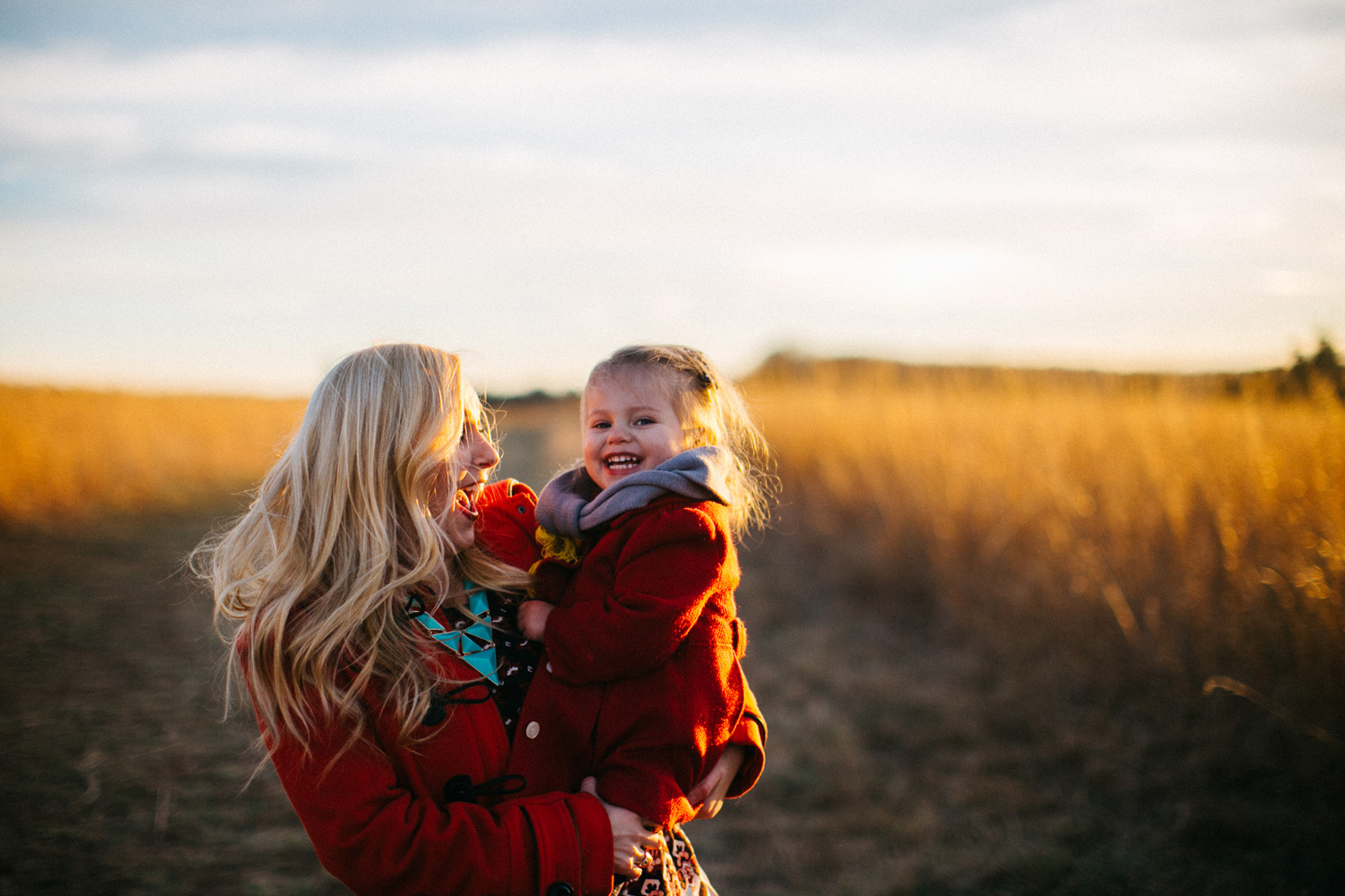 178-family-and-kid-photography-northern-virginia.jpg