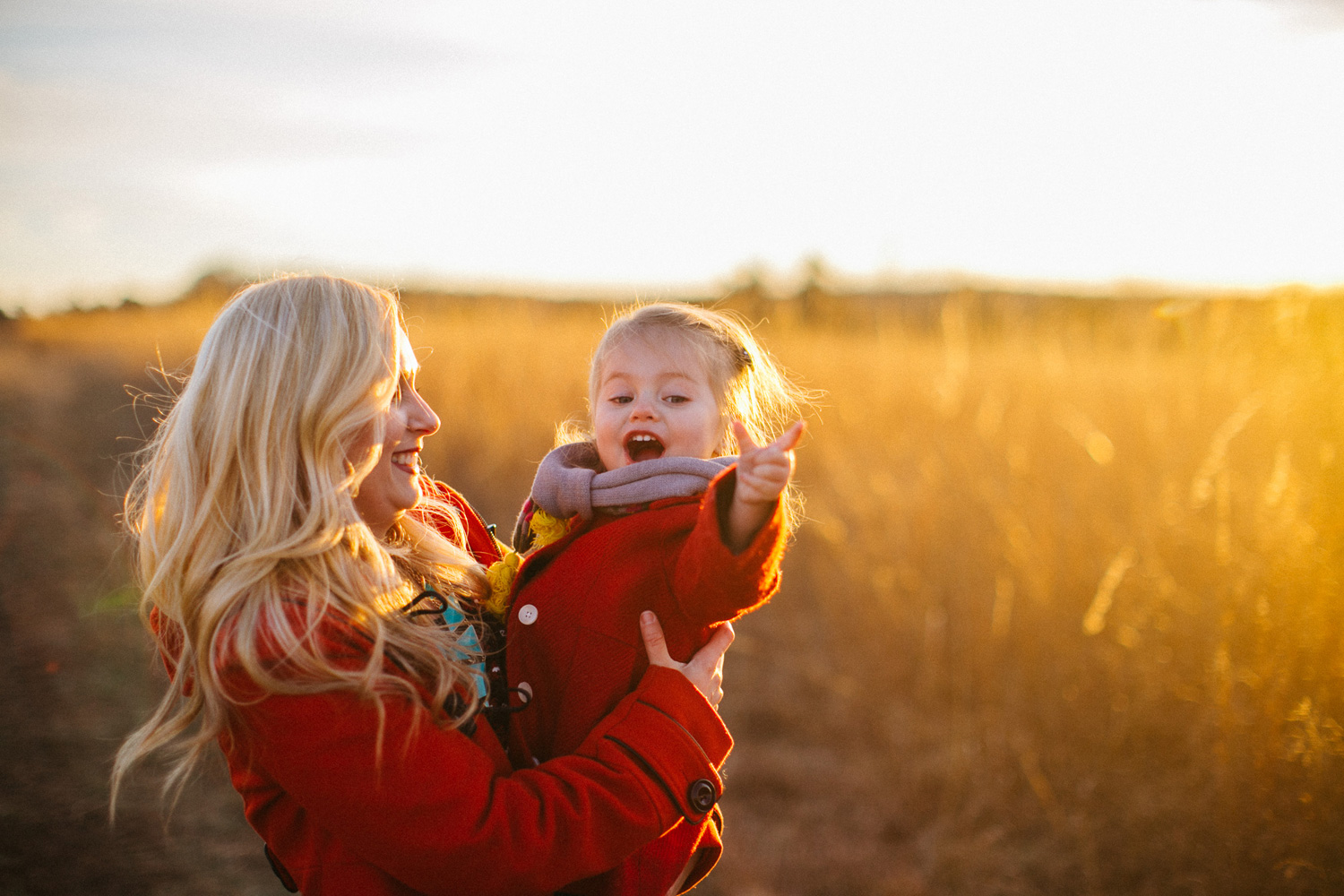 179-family-and-kid-photography-northern-virginia.jpg