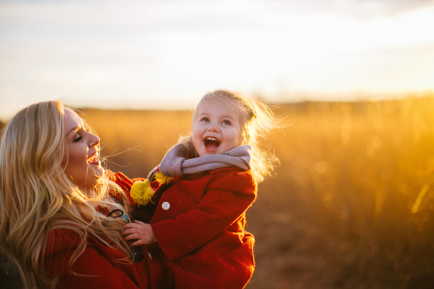 180-family-and-kid-photography-northern-virginia.jpg