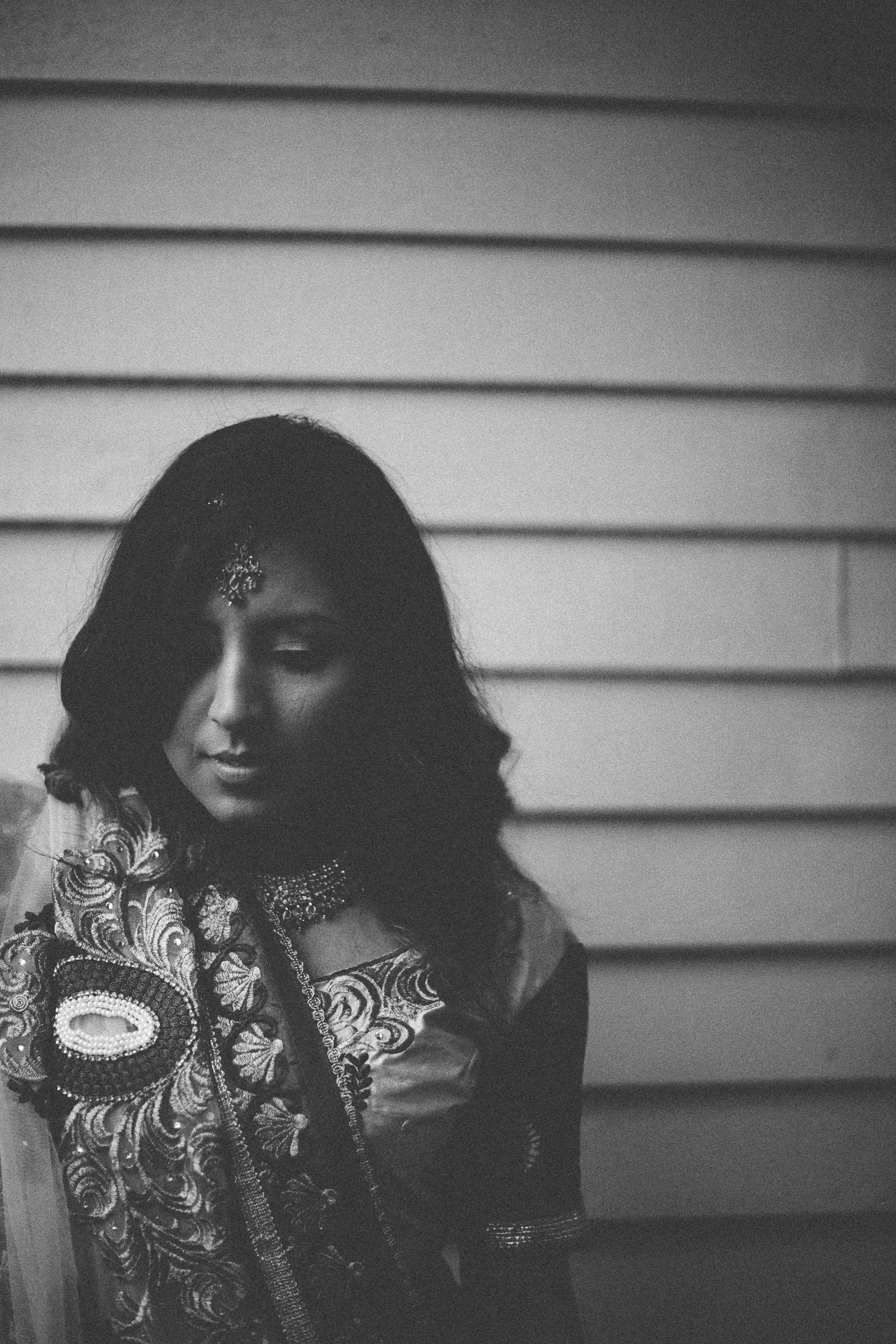 002-indian-wedding-photographer-washington-dc.jpg