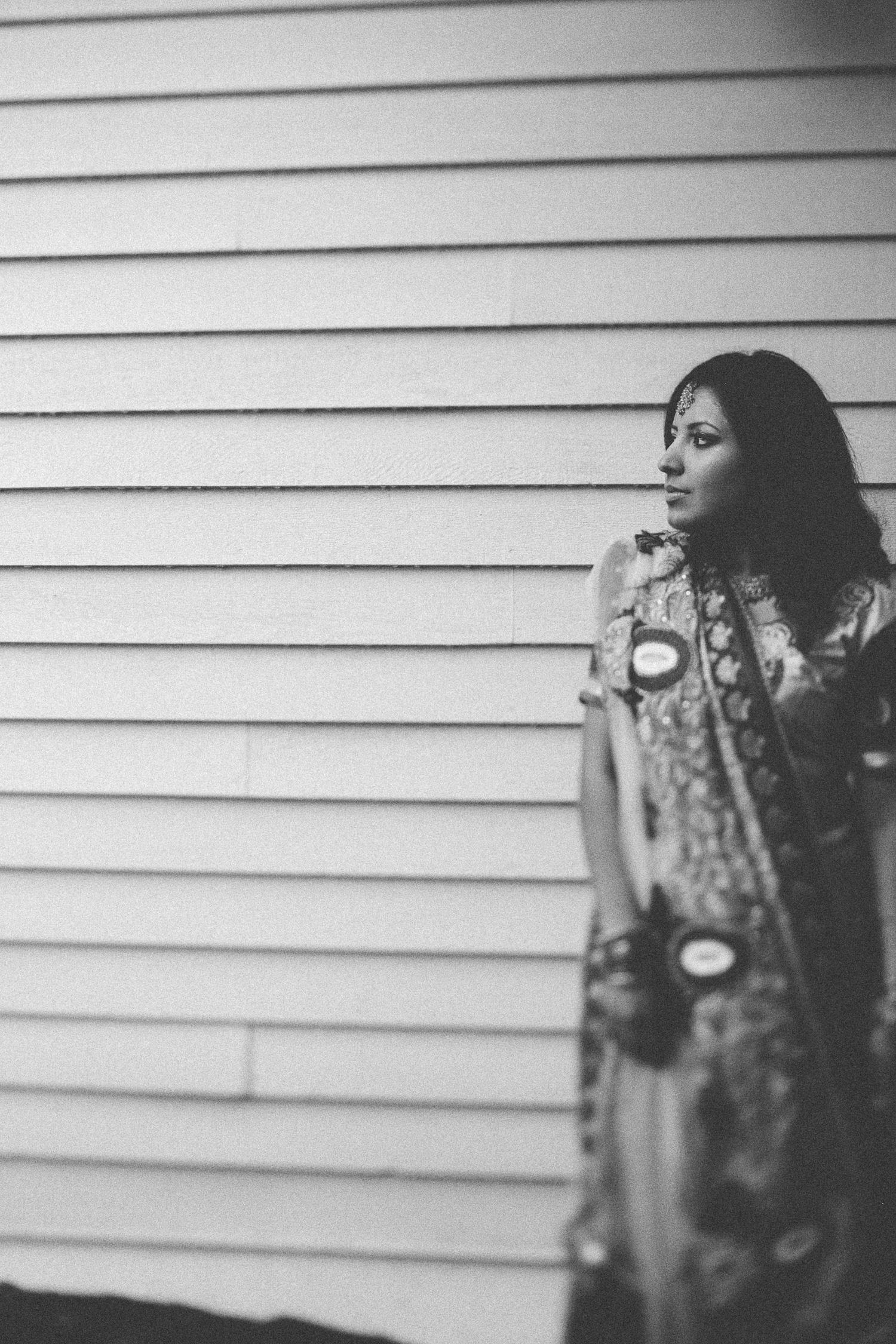 004-indian-wedding-photographer-washington-dc.jpg