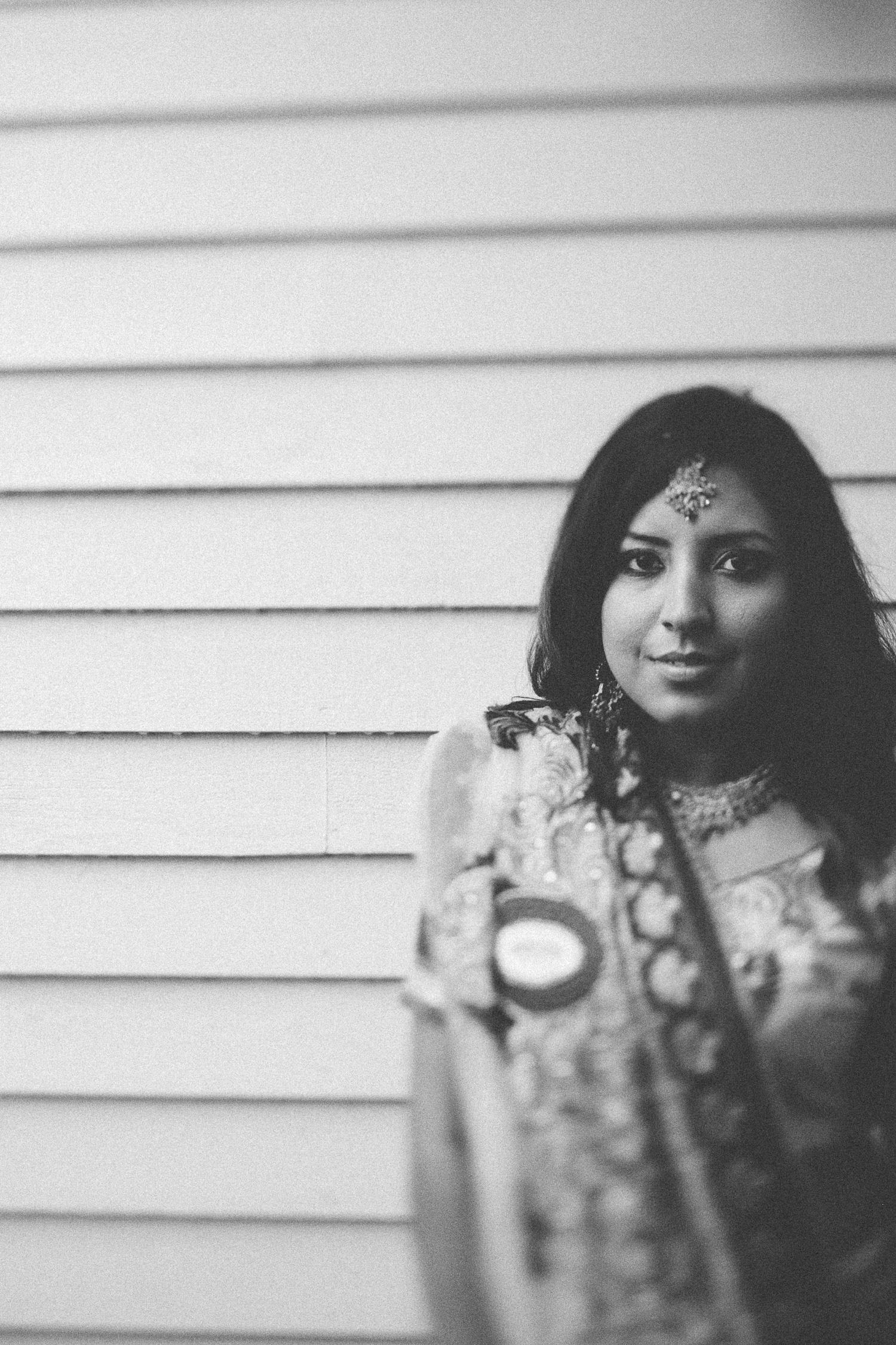005-indian-wedding-photographer-washington-dc.jpg