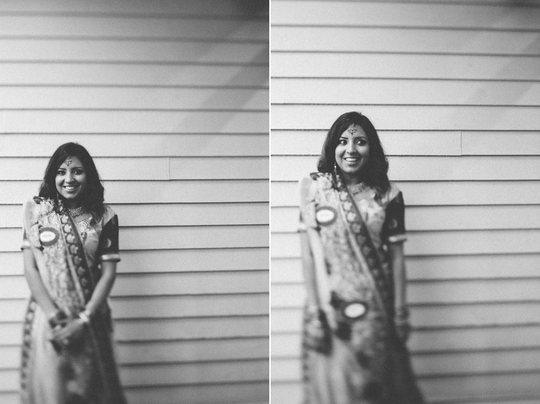 006-indian-wedding-photographer-washington-dc.jpg