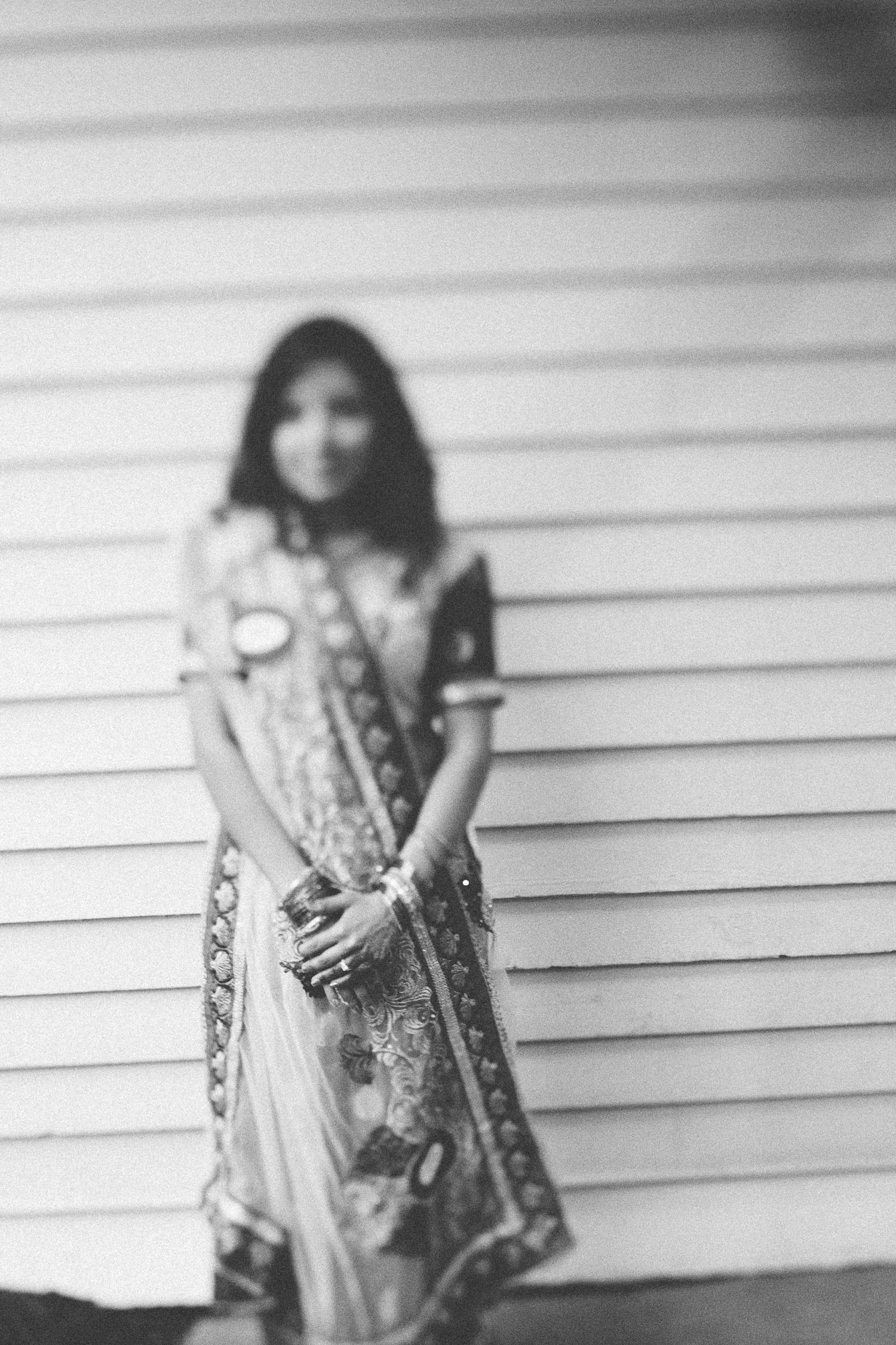 007-indian-wedding-photographer-washington-dc.jpg