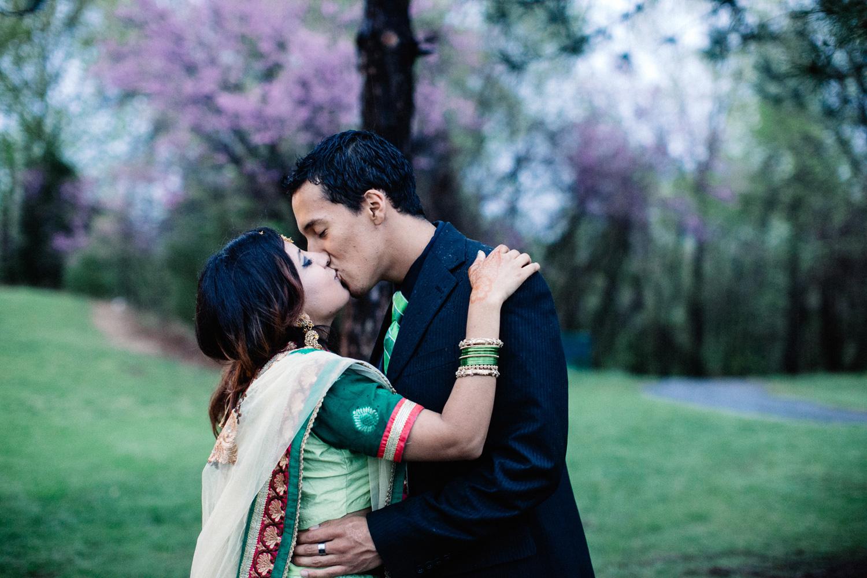 012-indian-wedding-photography.jpg