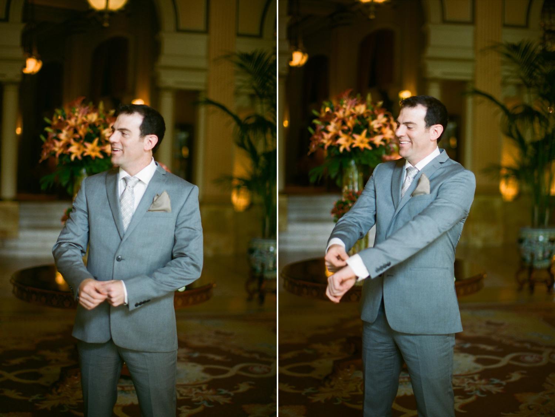 278-the-williard-hotel-washington-dc-wedding.jpg