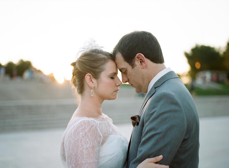 286-lincoln-memorial-wedding-photography.jpg