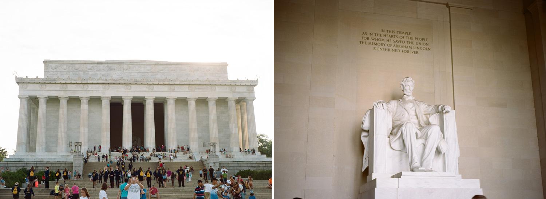 290-lincoln-memorial-wedding-photography.jpg