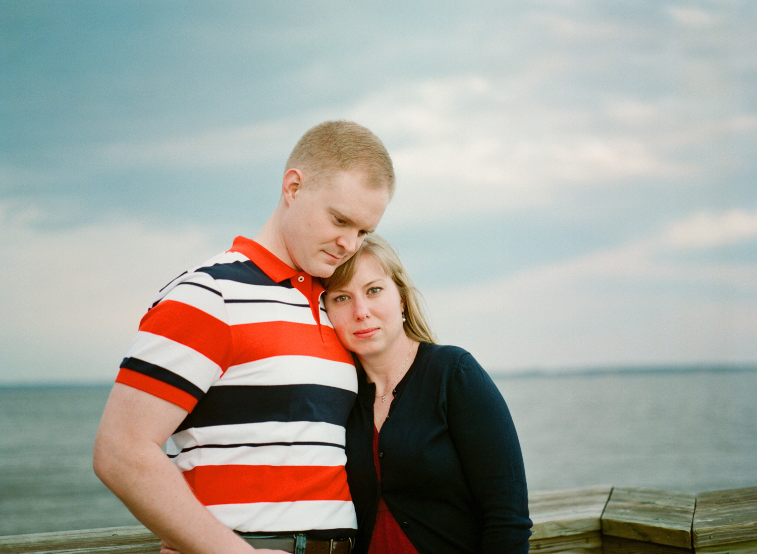 340-leesylvania-state-park-engagement-photographer.jpg